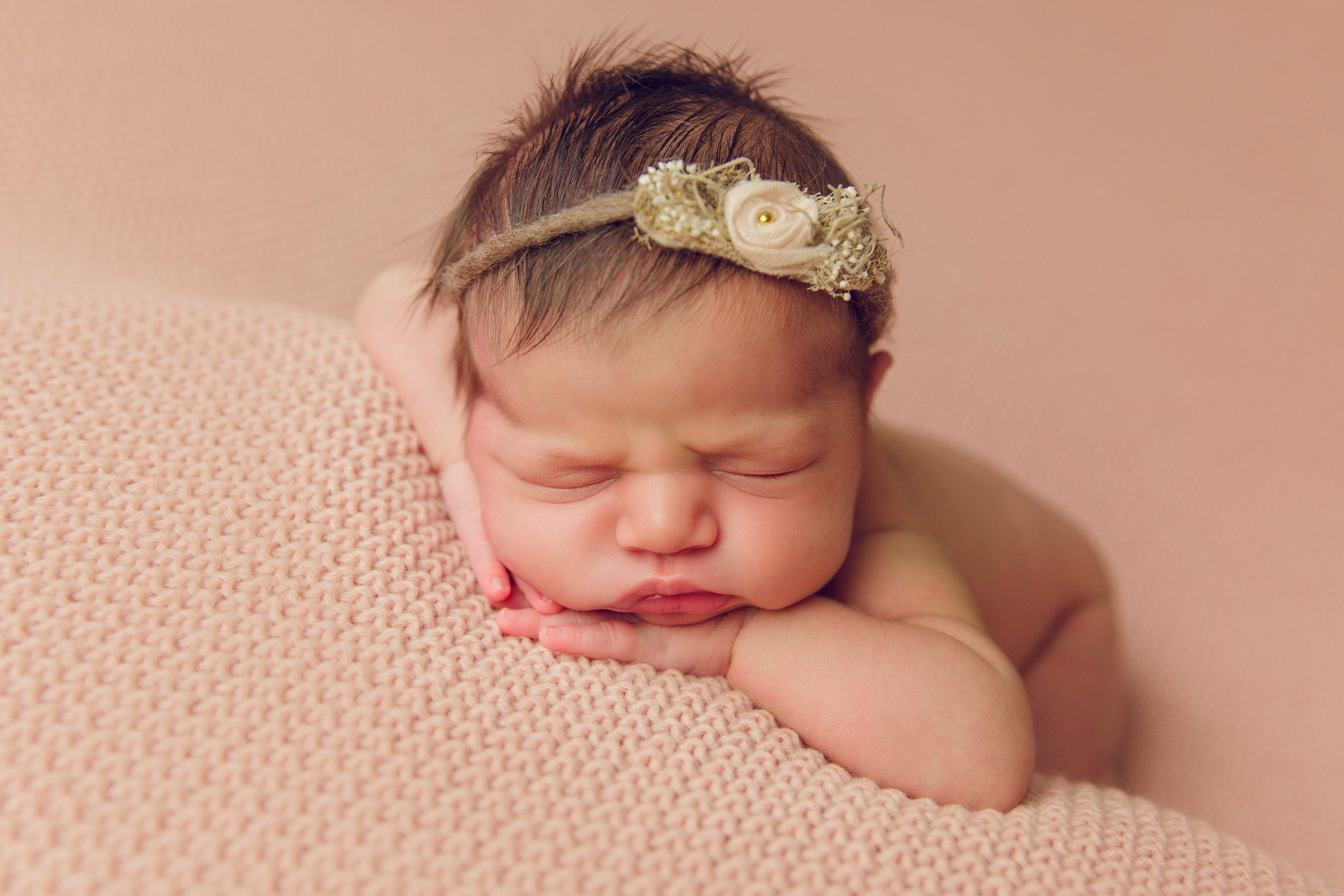 newborn penelope  (23).jpg