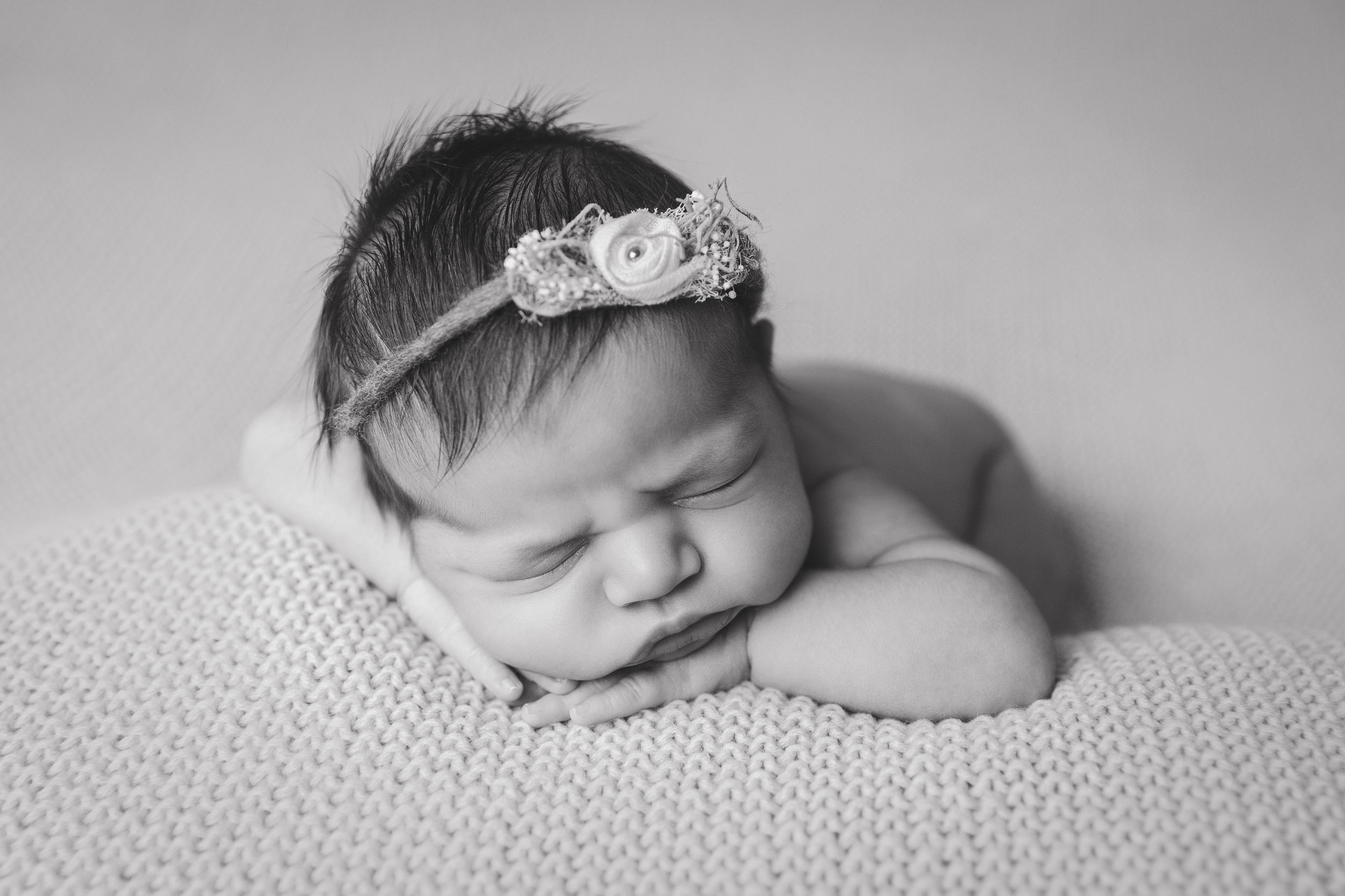 newborn penelope  (21).jpg