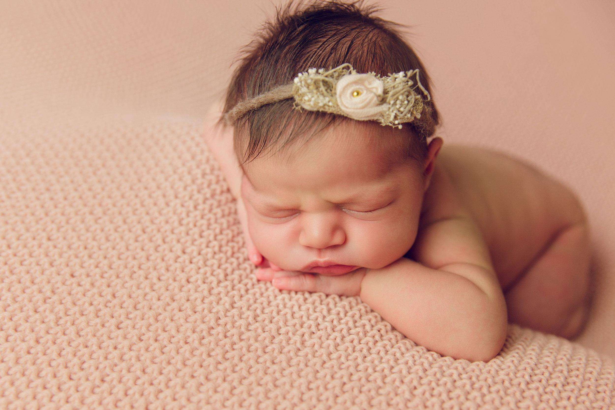 newborn penelope  (26).jpg