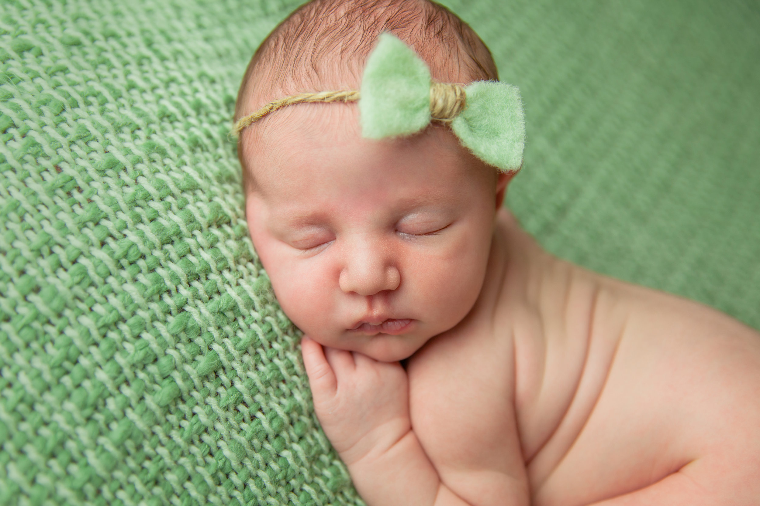 willow newborn photo  (59).jpg