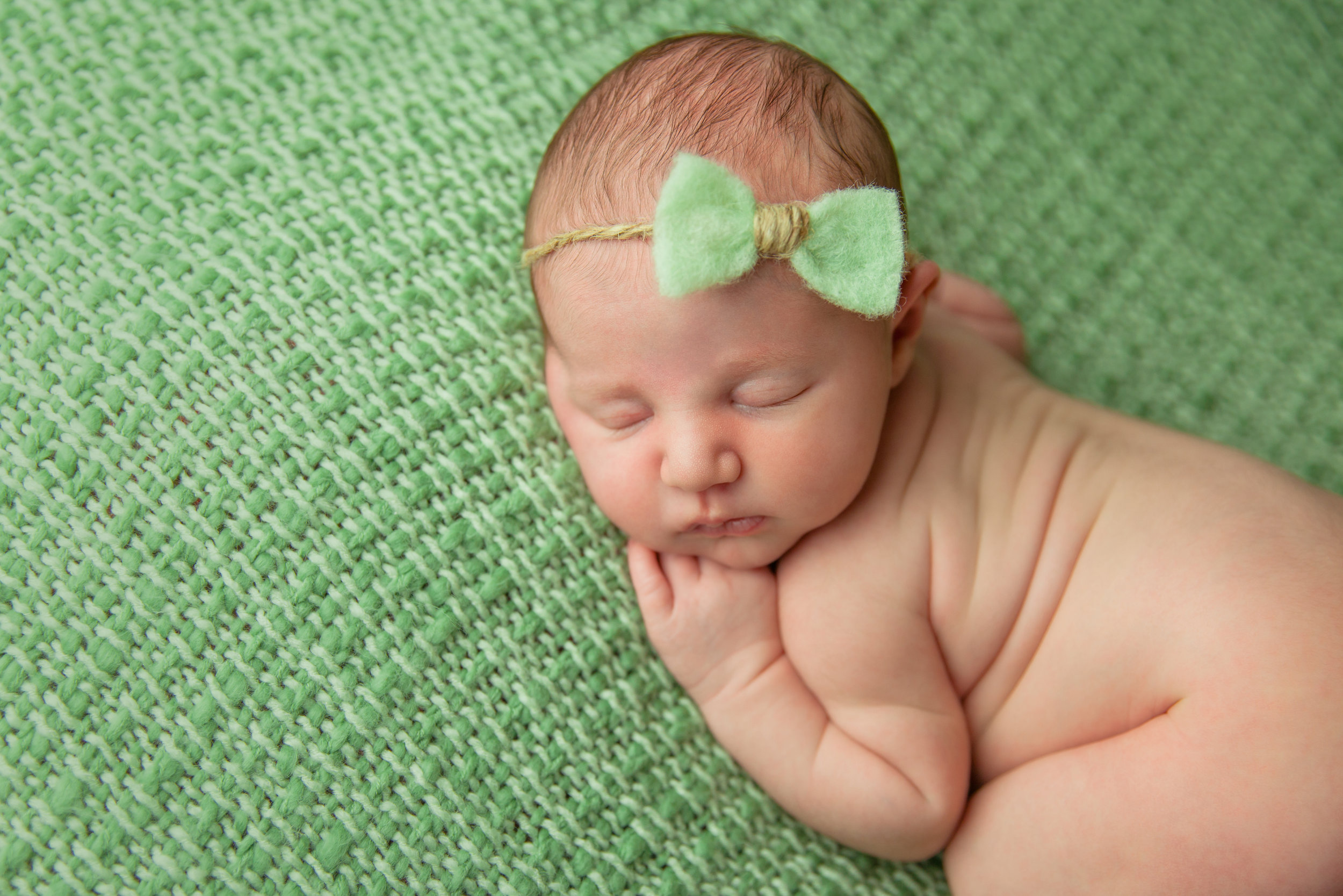 willow newborn photo  (58).jpg