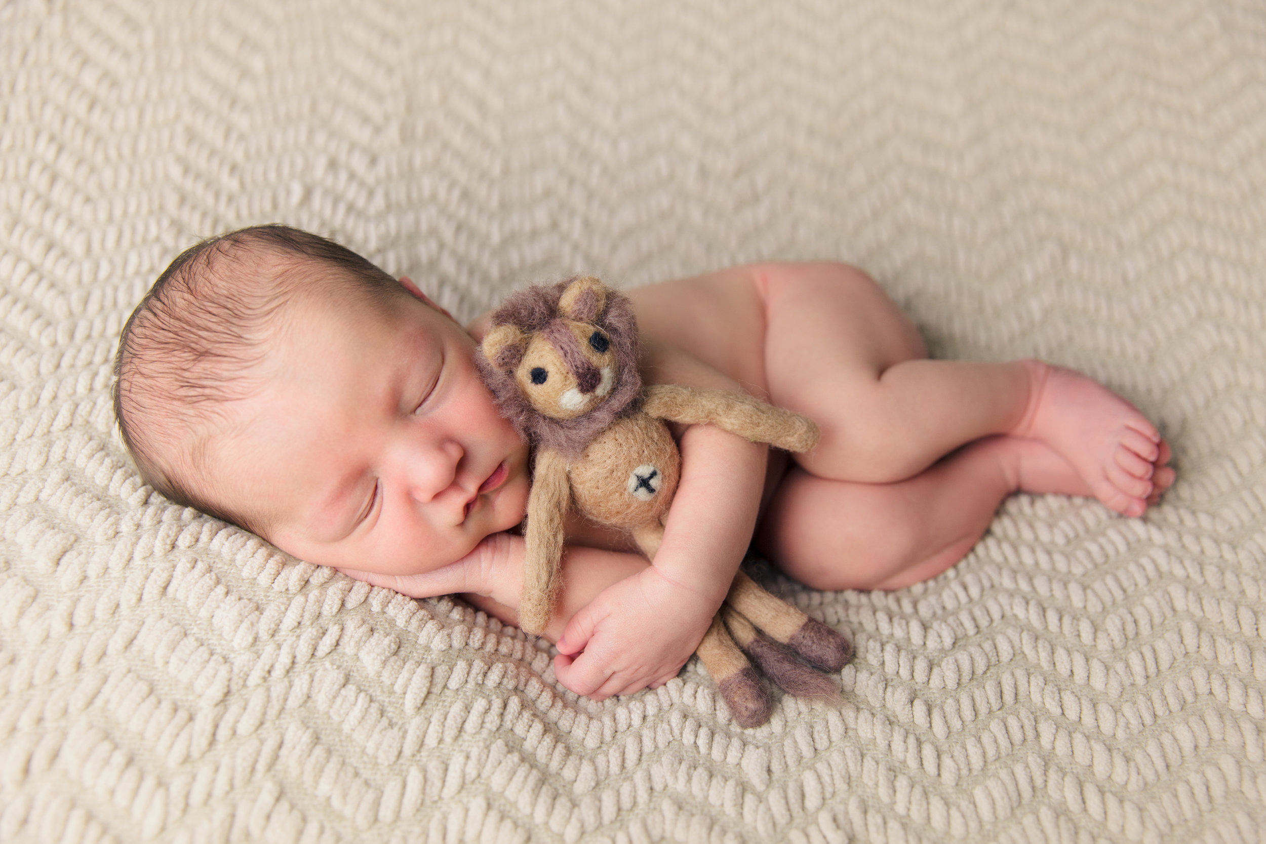 elliott newborn  (65).jpg