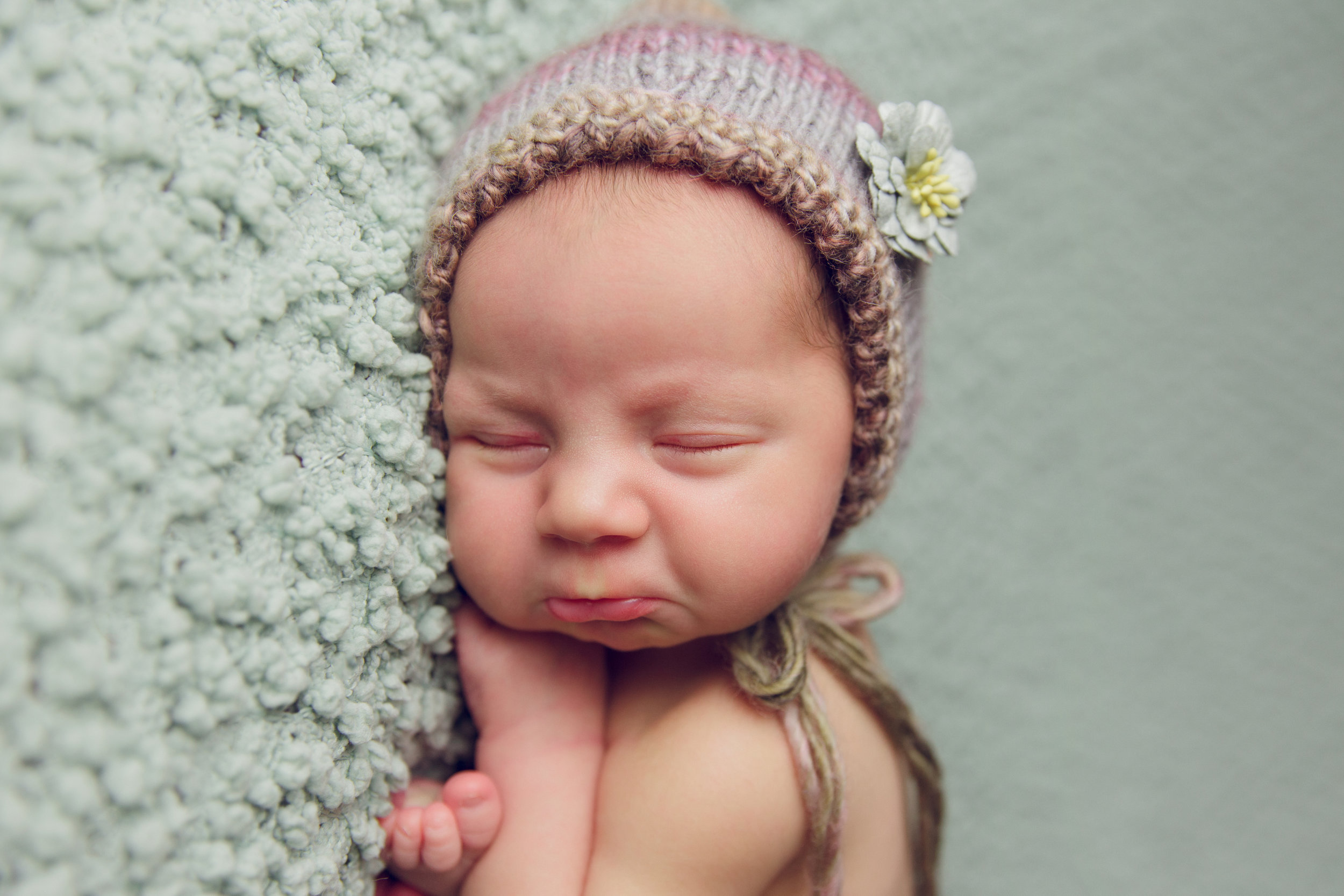 aniela newborn photo  (41).jpg
