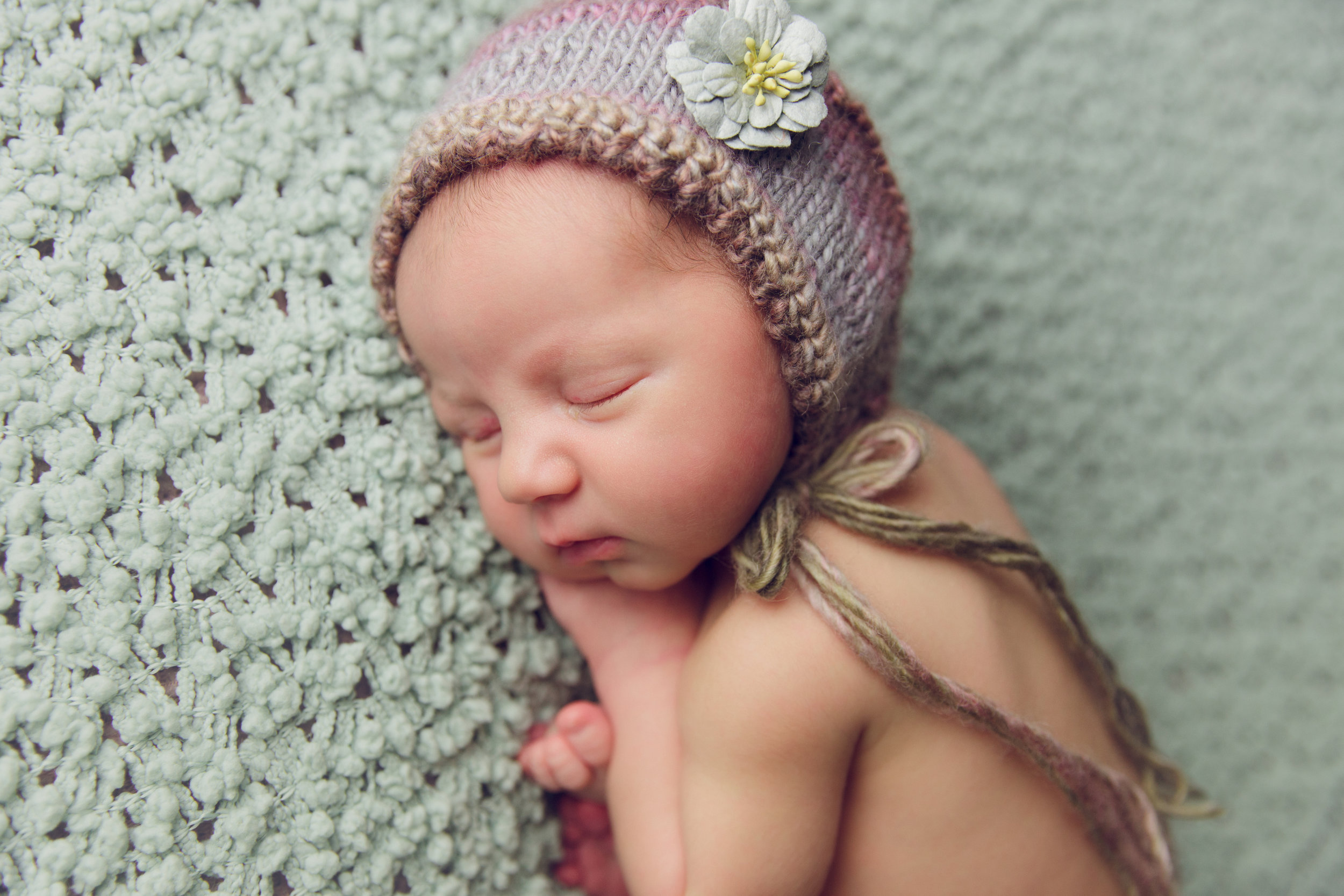 aniela newborn photo  (45).jpg
