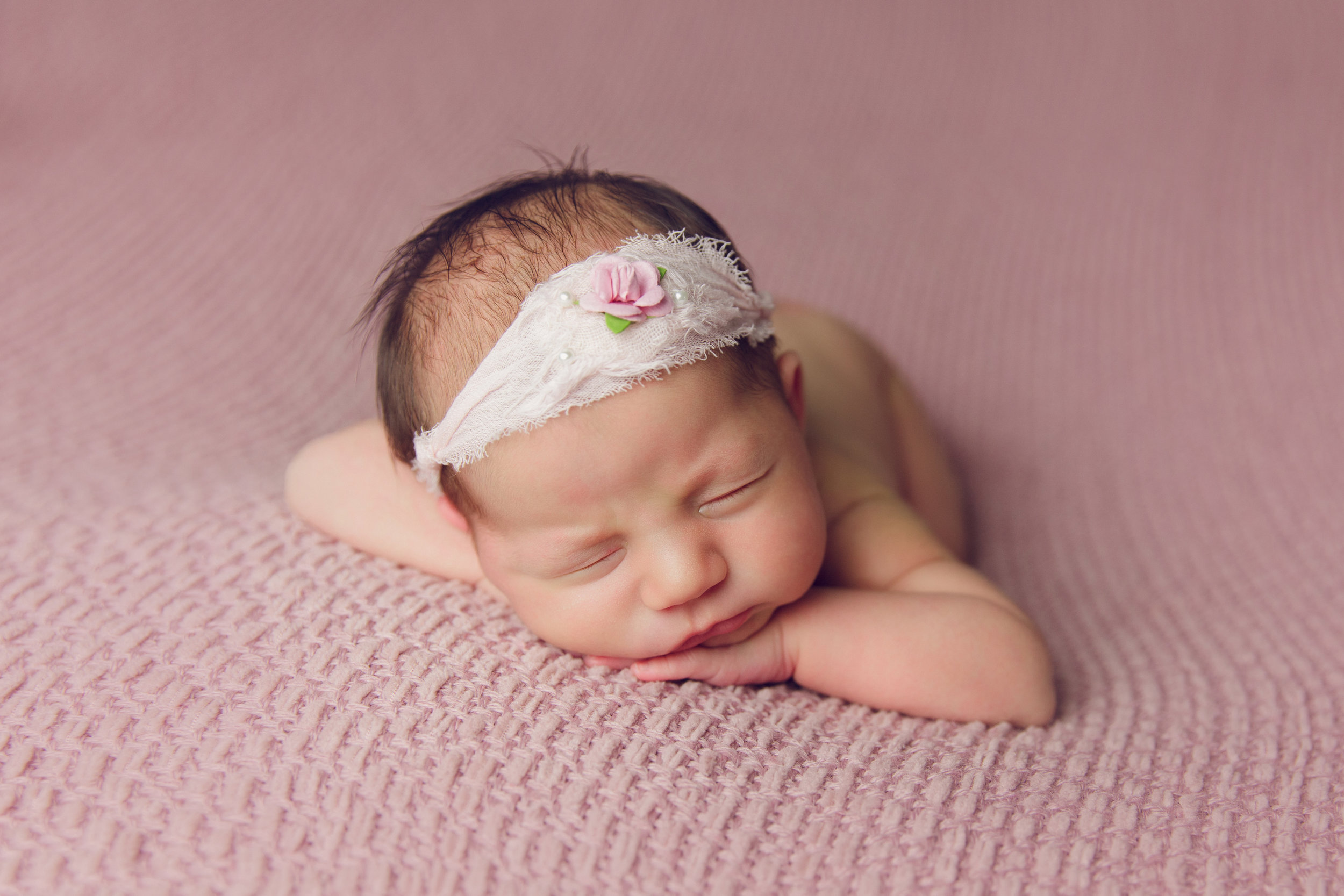 aniela newborn photo  (60).jpg