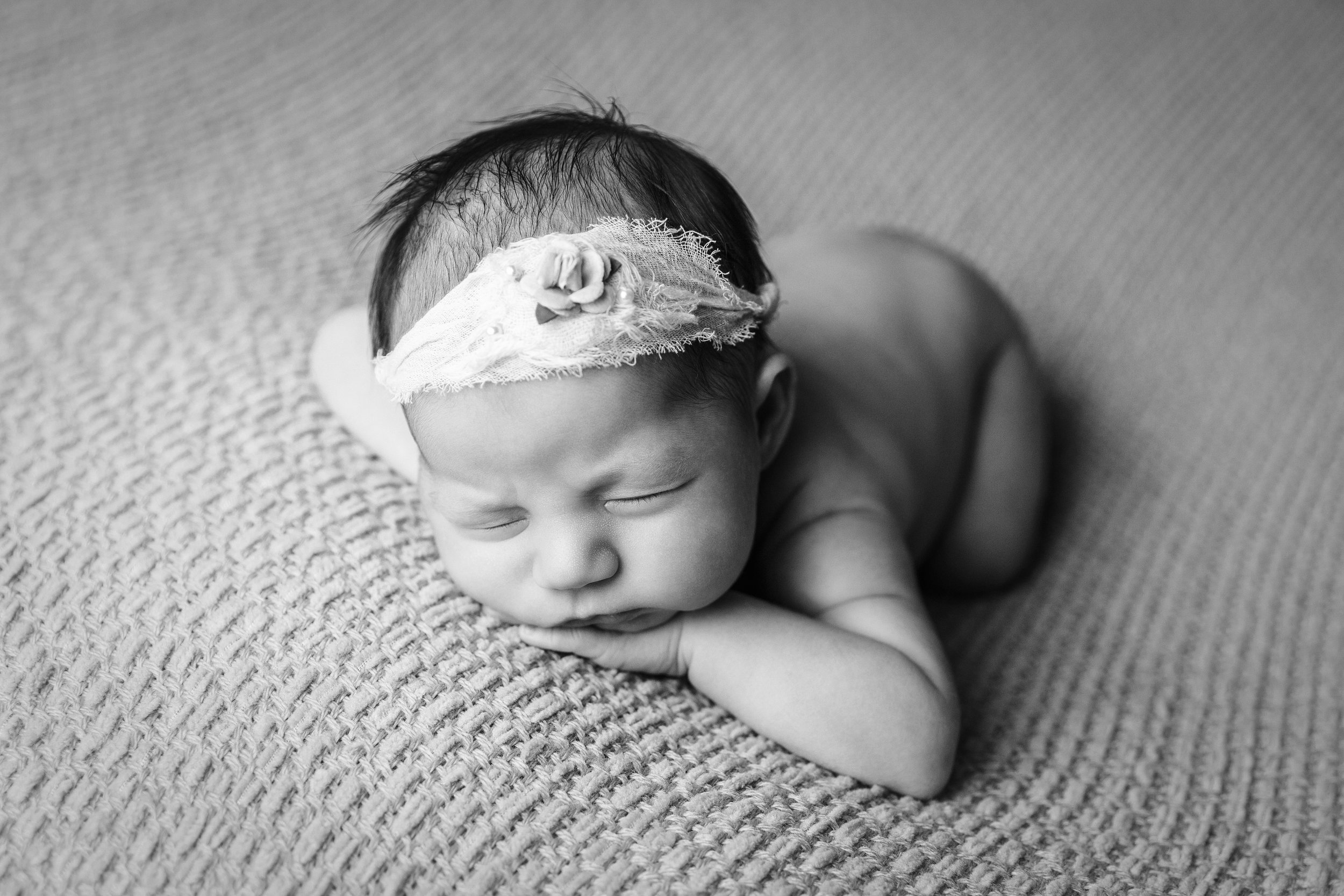 aniela newborn photo  (66).jpg