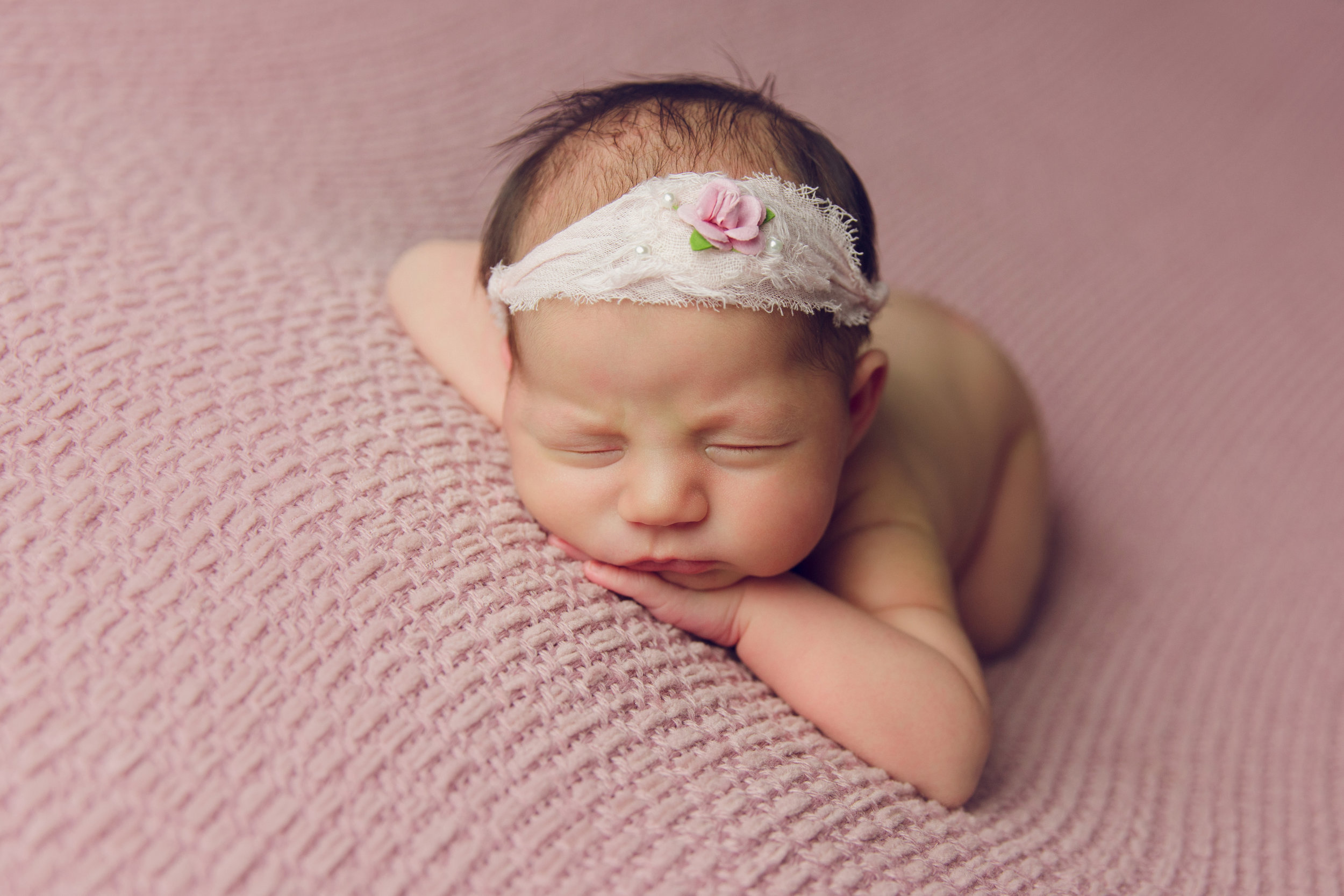 aniela newborn photo  (67).jpg
