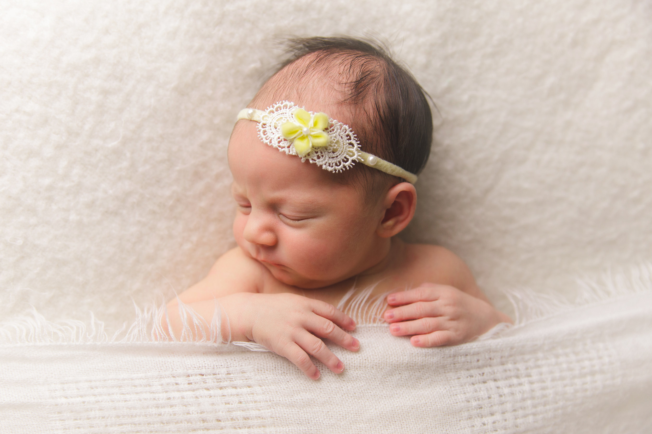 aniela newborn photo  (75).jpg