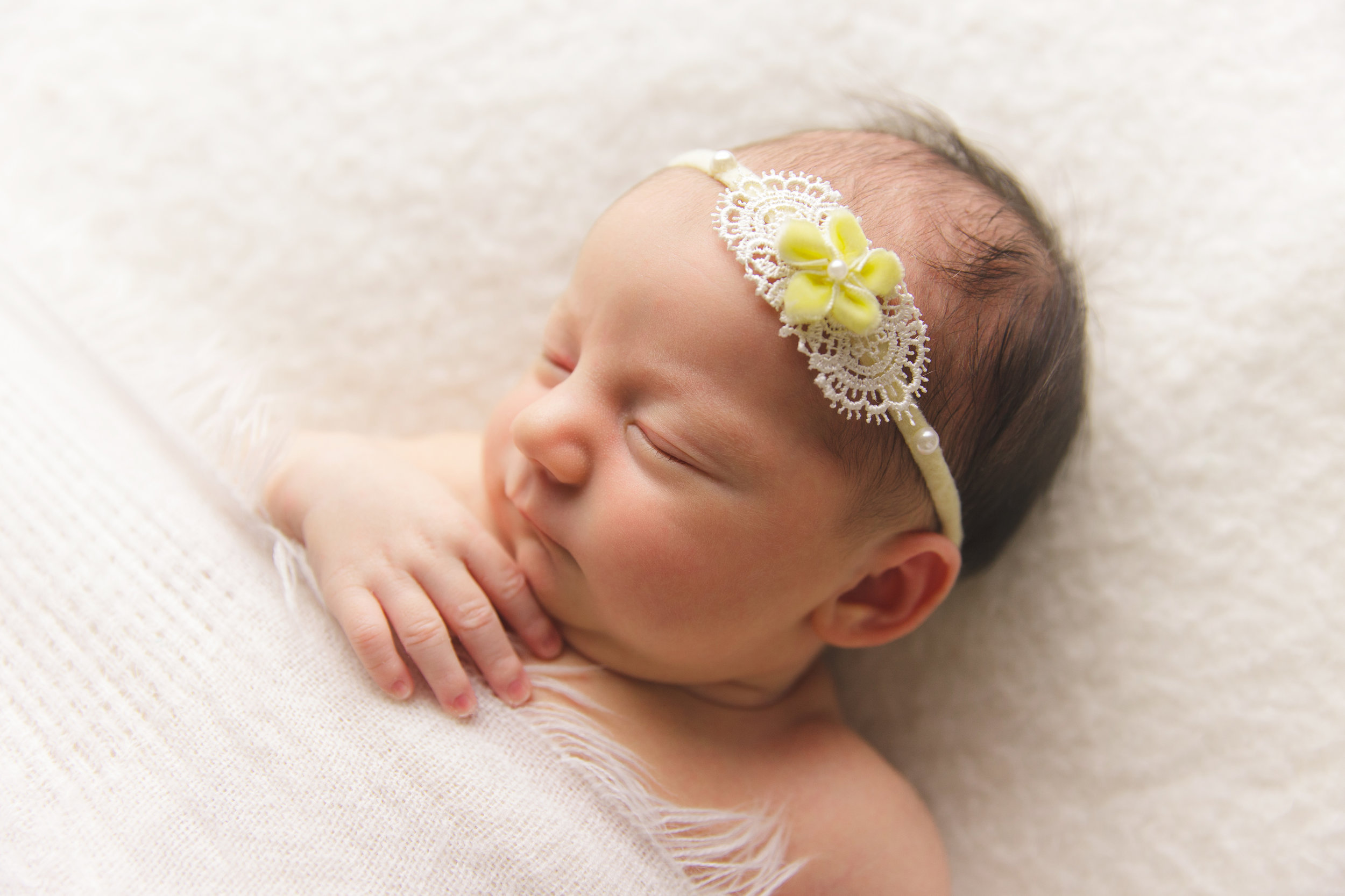 aniela newborn photo  (84).jpg