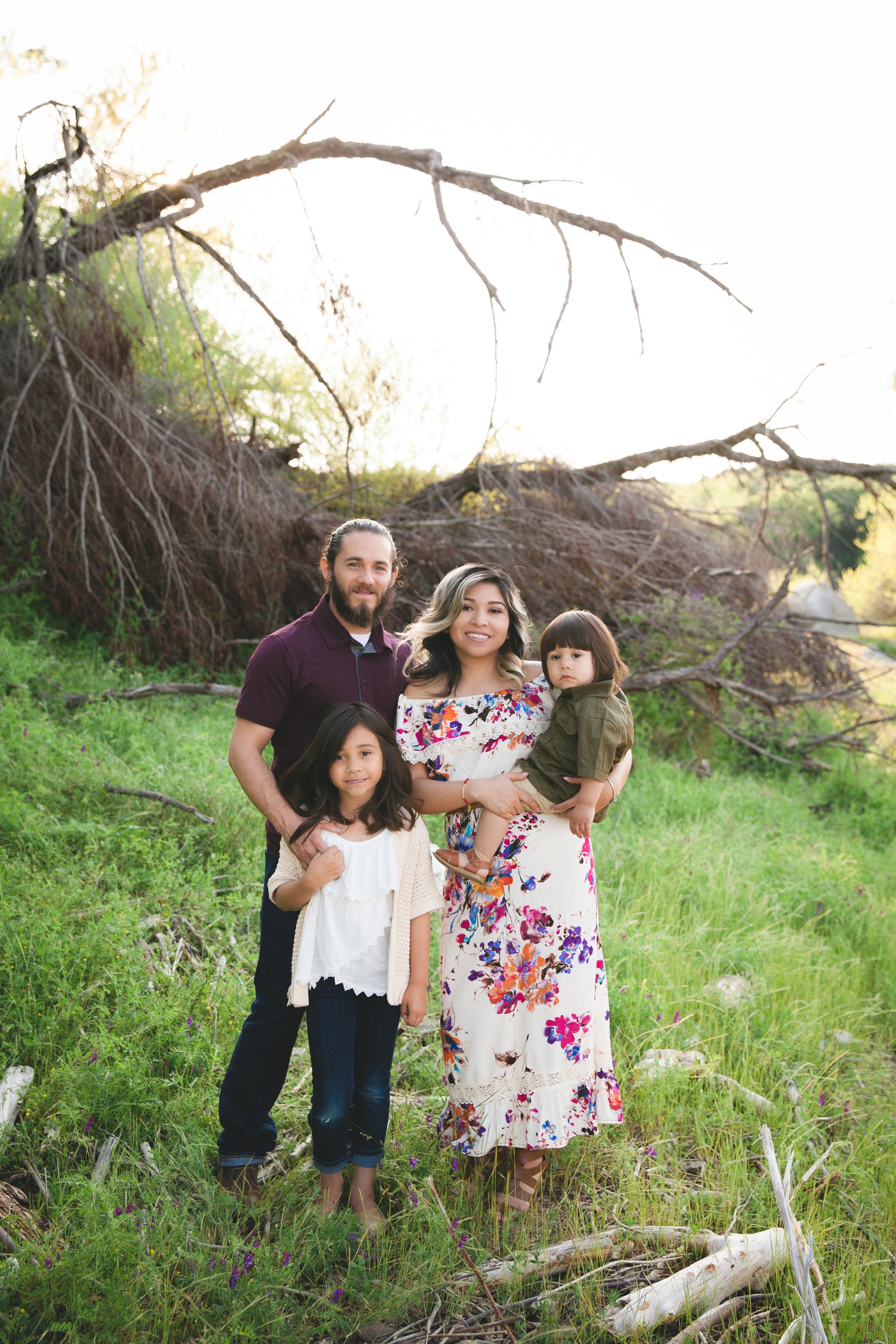 ramirez family  (1).jpg
