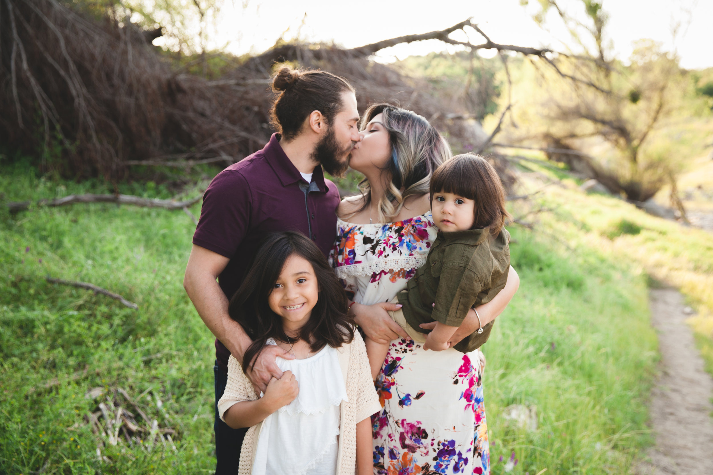 ramirez family  (4).jpg