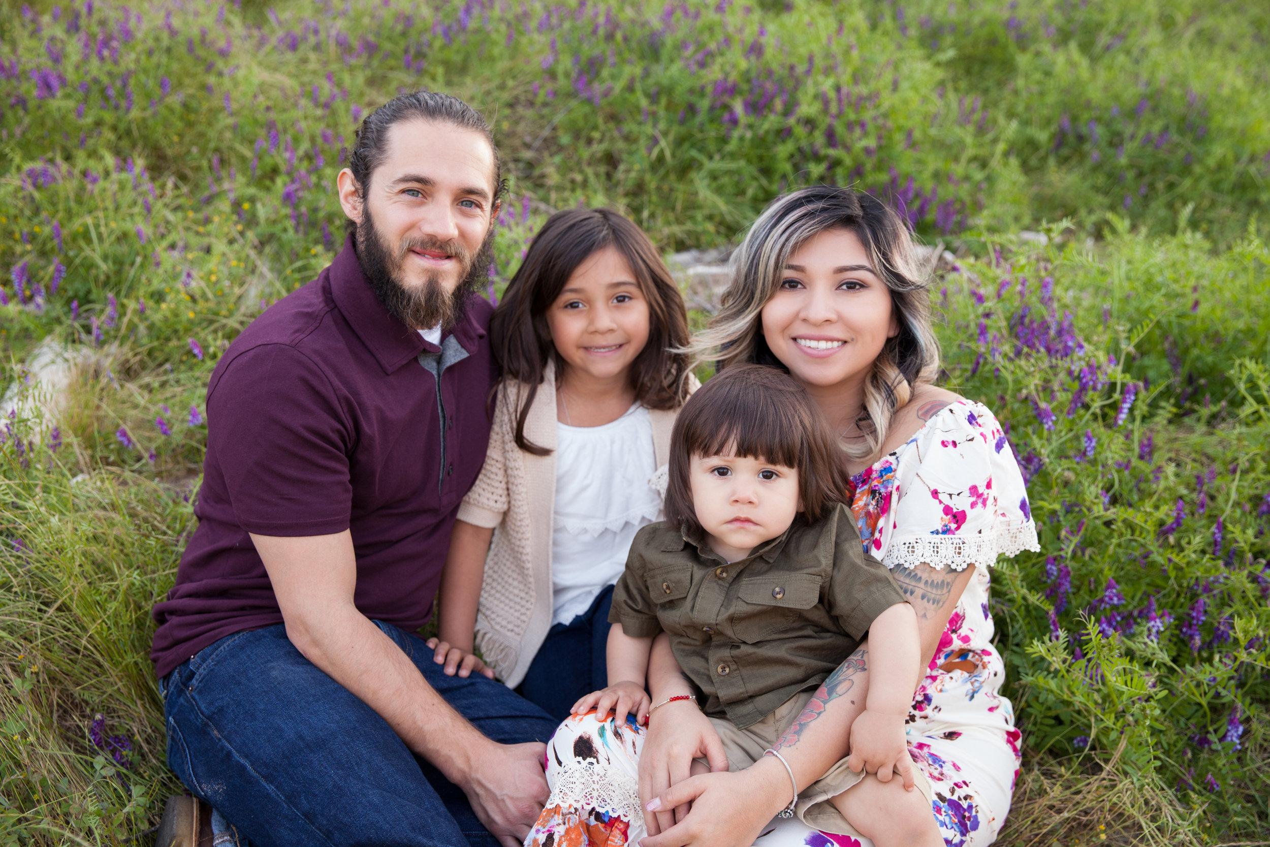 ramirez family  (16).jpg