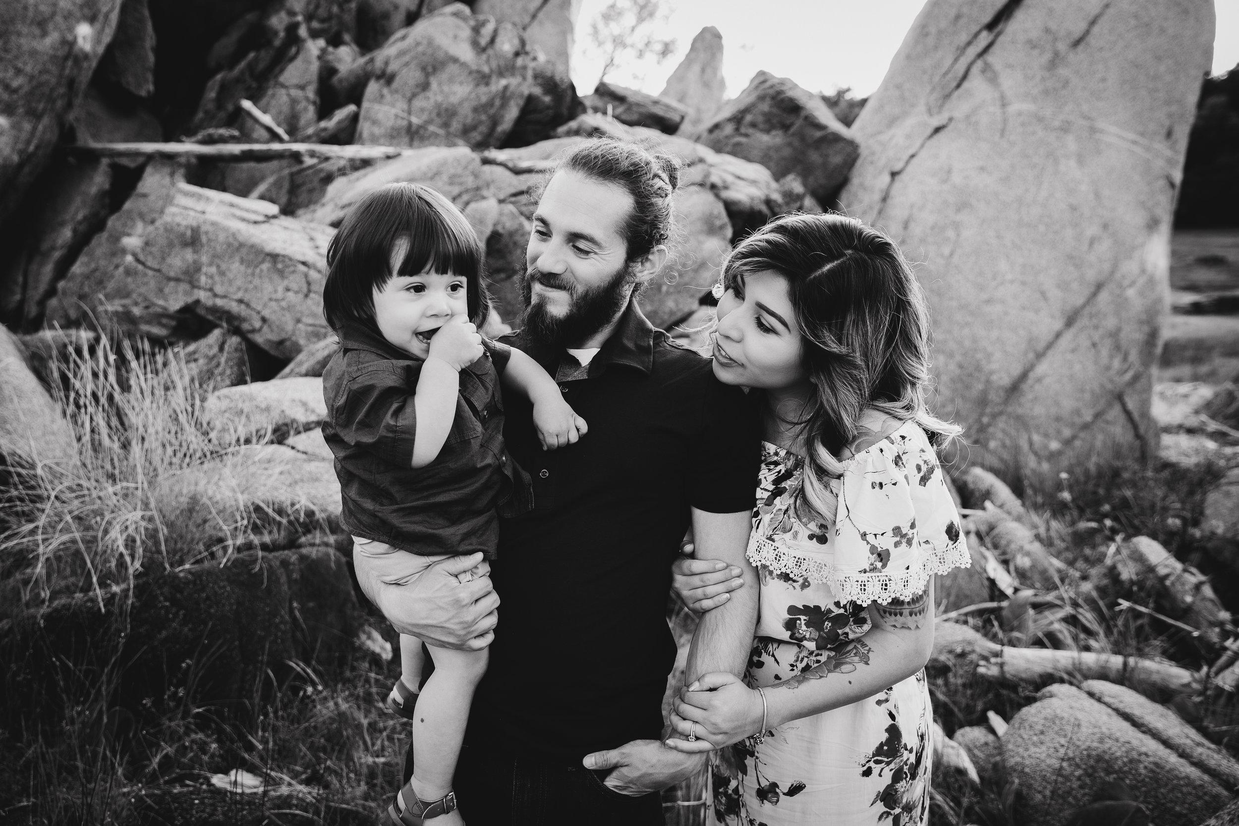 ramirez family  (39).jpg
