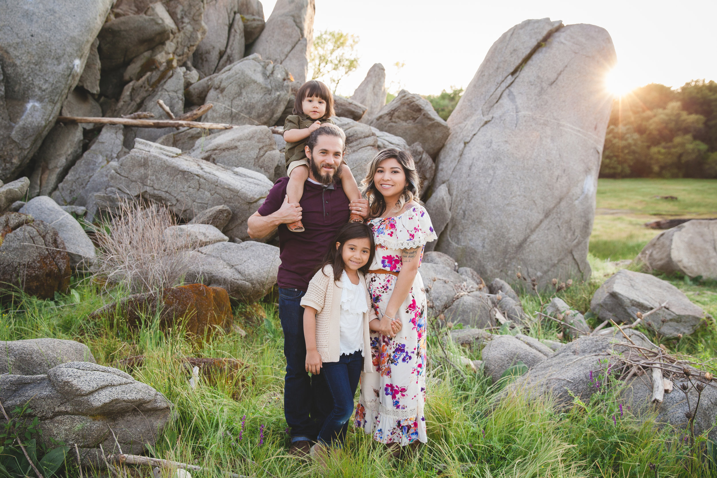 ramirez family  (36).jpg