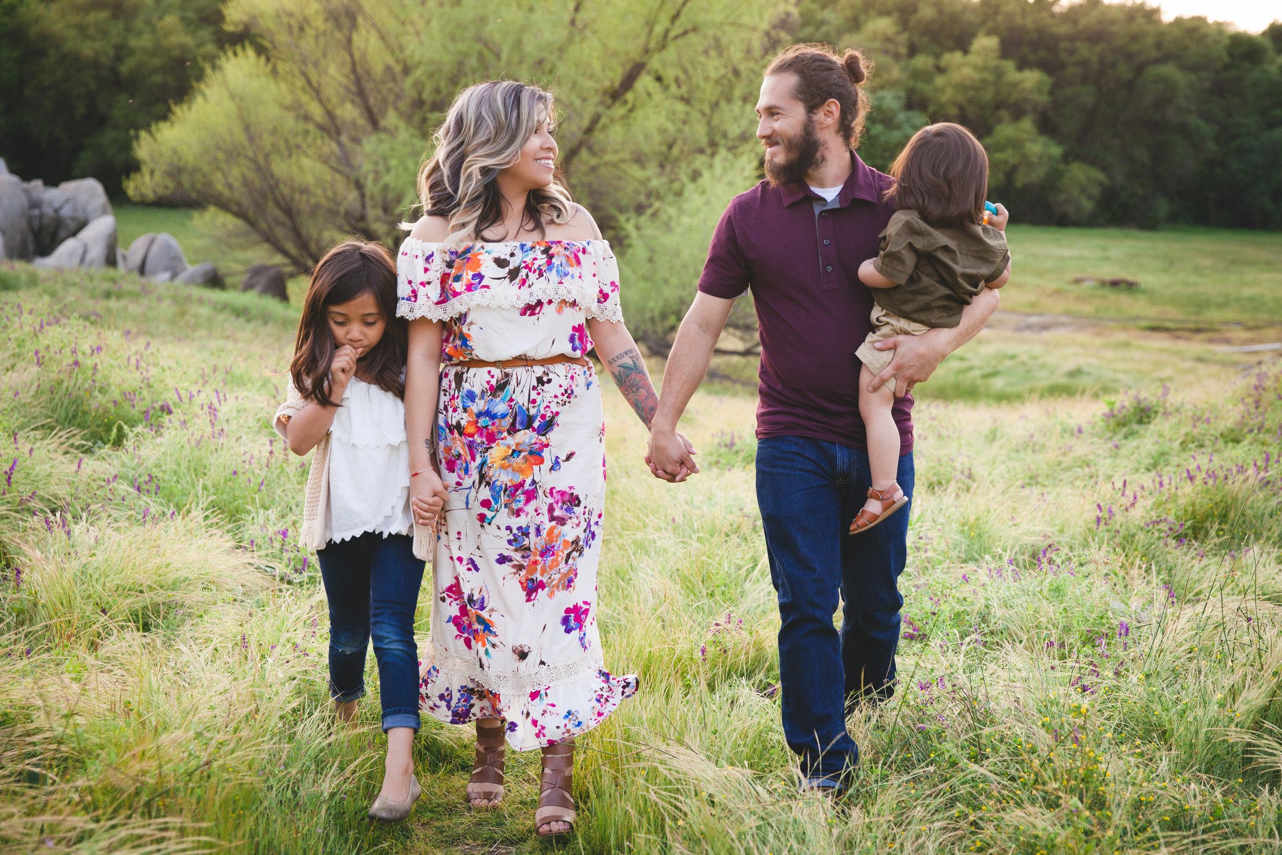 ramirez family  (56).jpg
