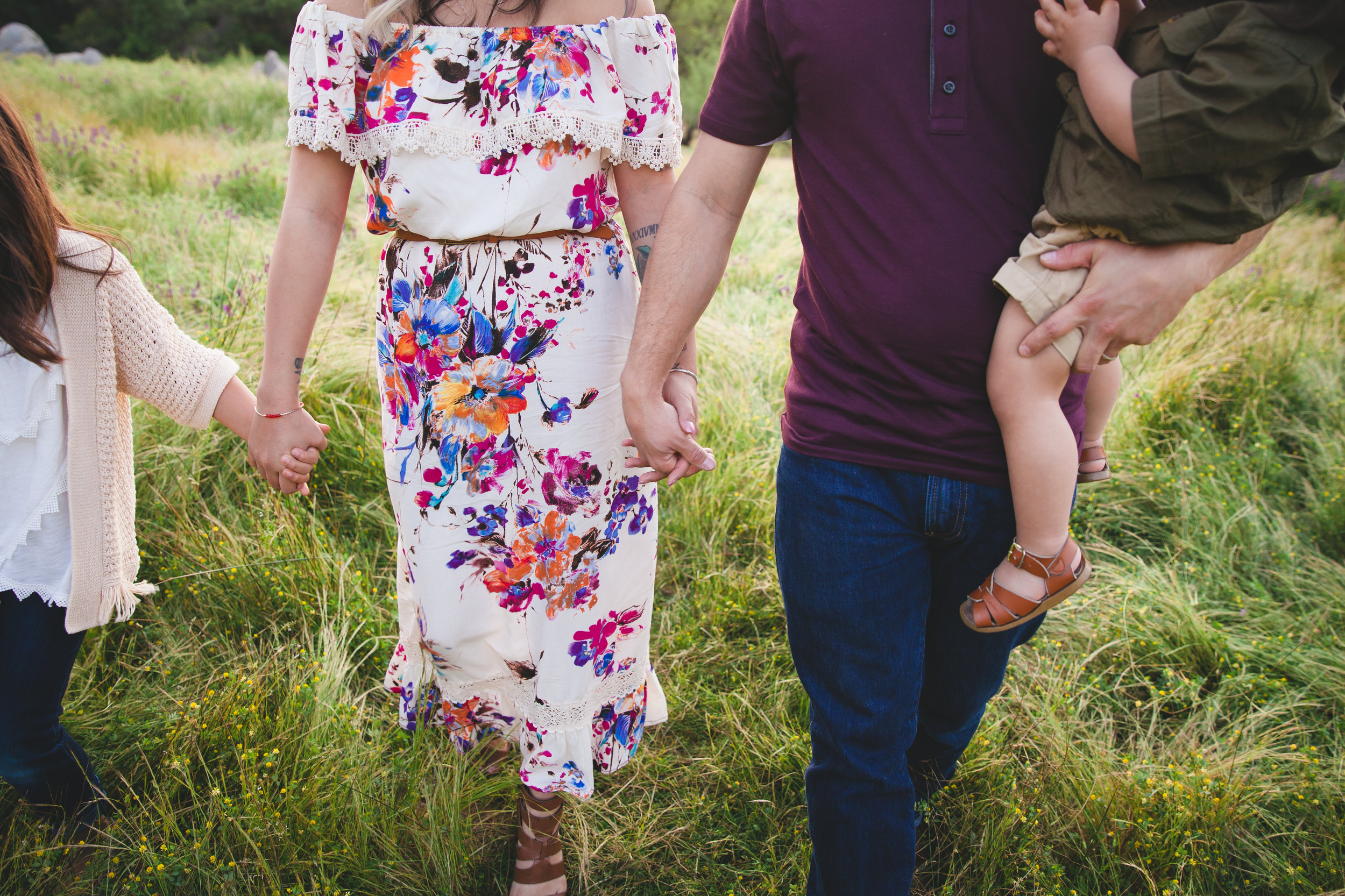 ramirez family  (59).jpg