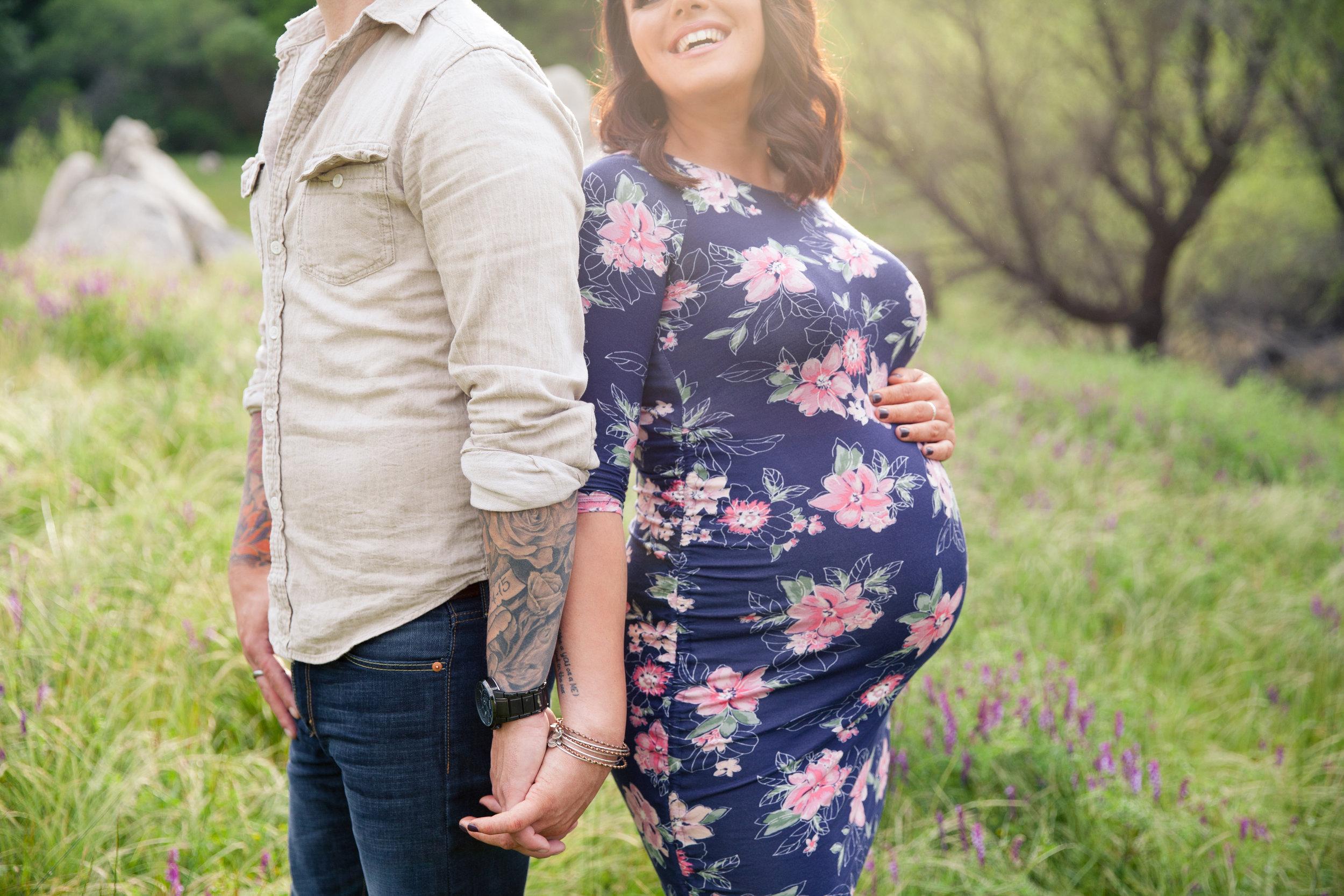 nichole maternity -40.jpg