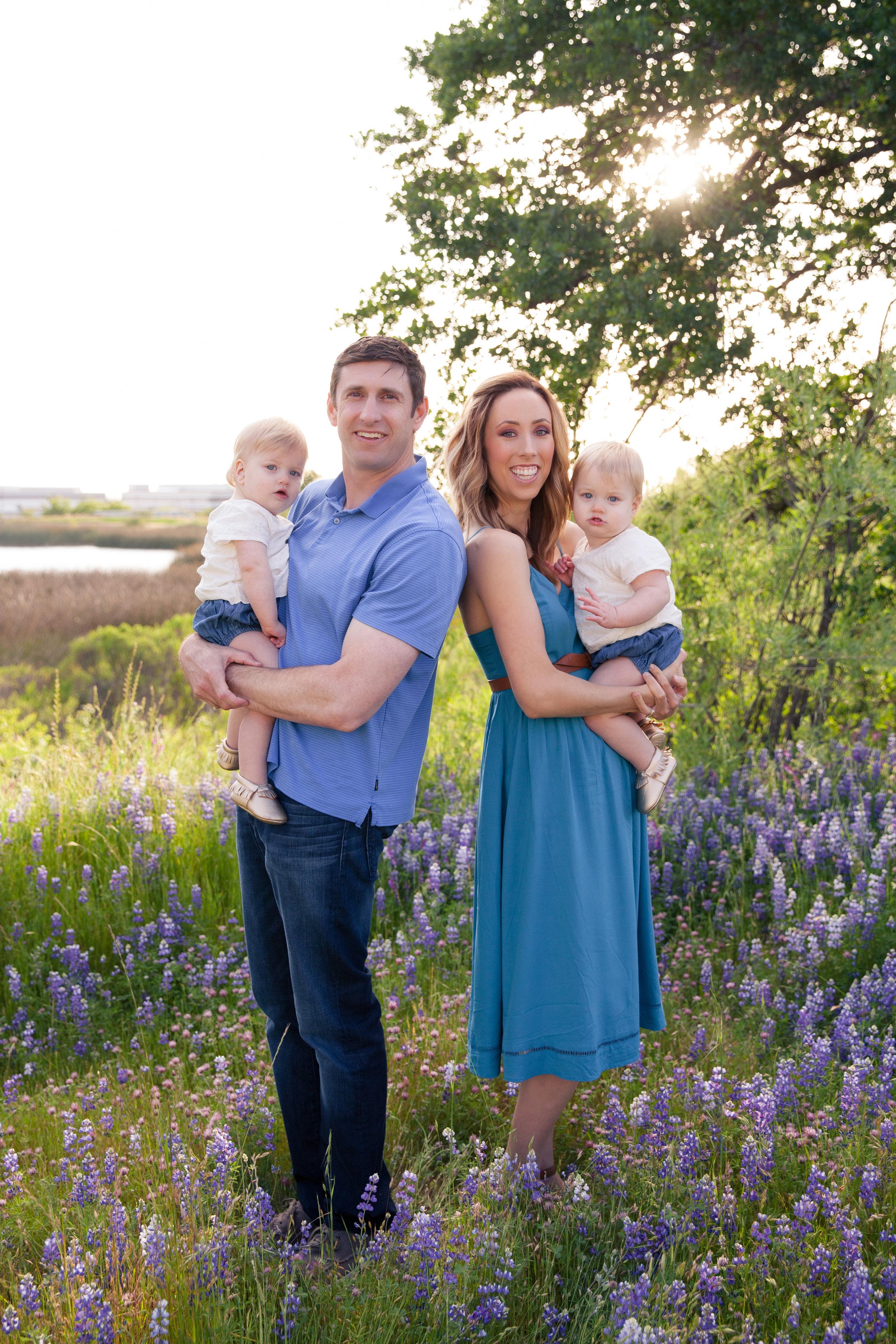 johnson family  (16).jpg