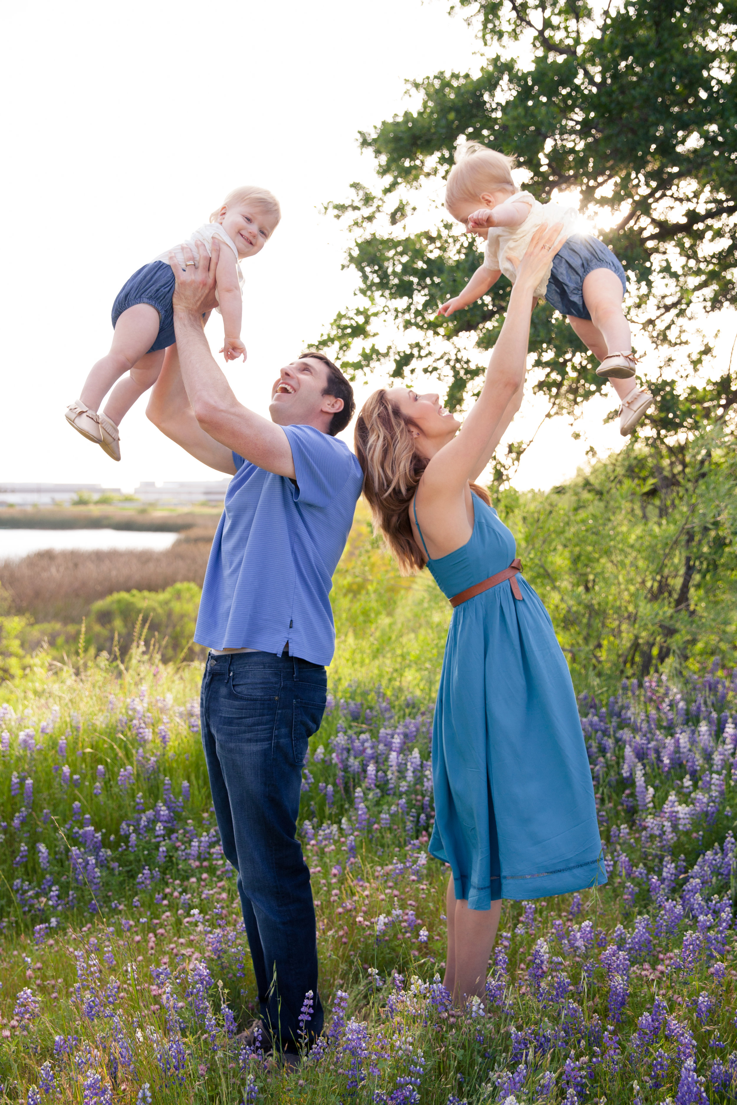 johnson family  (17).jpg