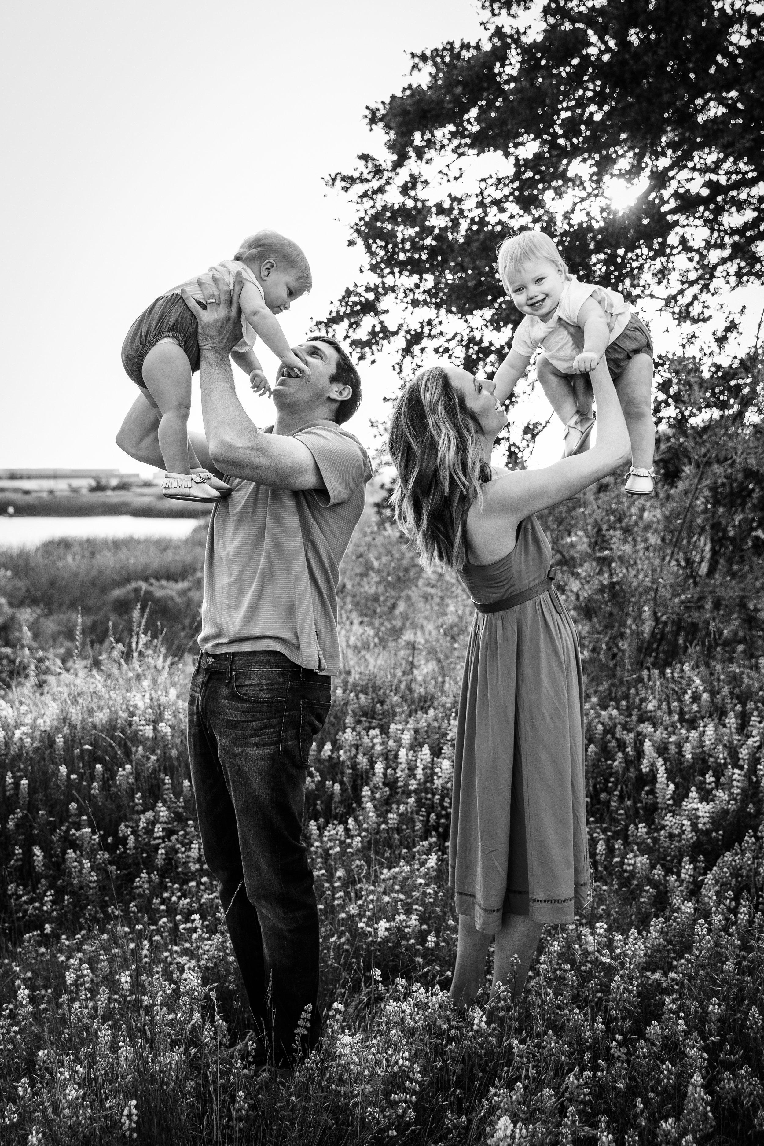 johnson family  (19).jpg