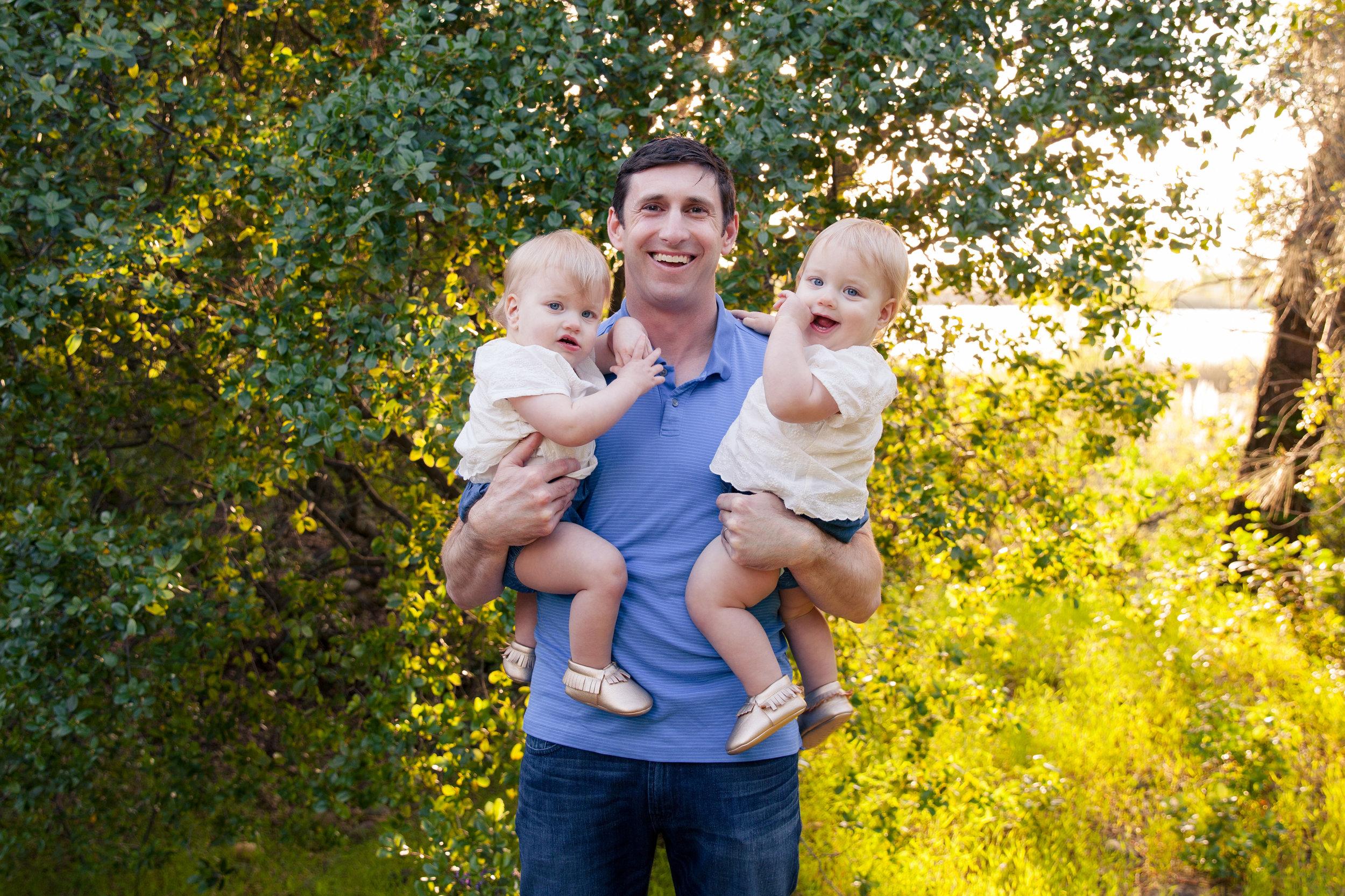 johnson family  (34).jpg