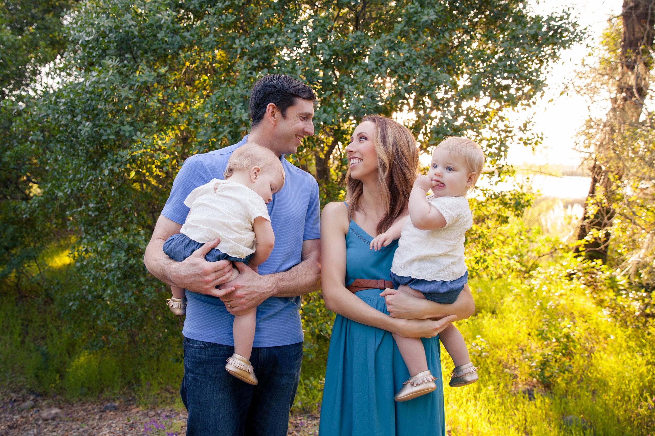 johnson family  (35).jpg