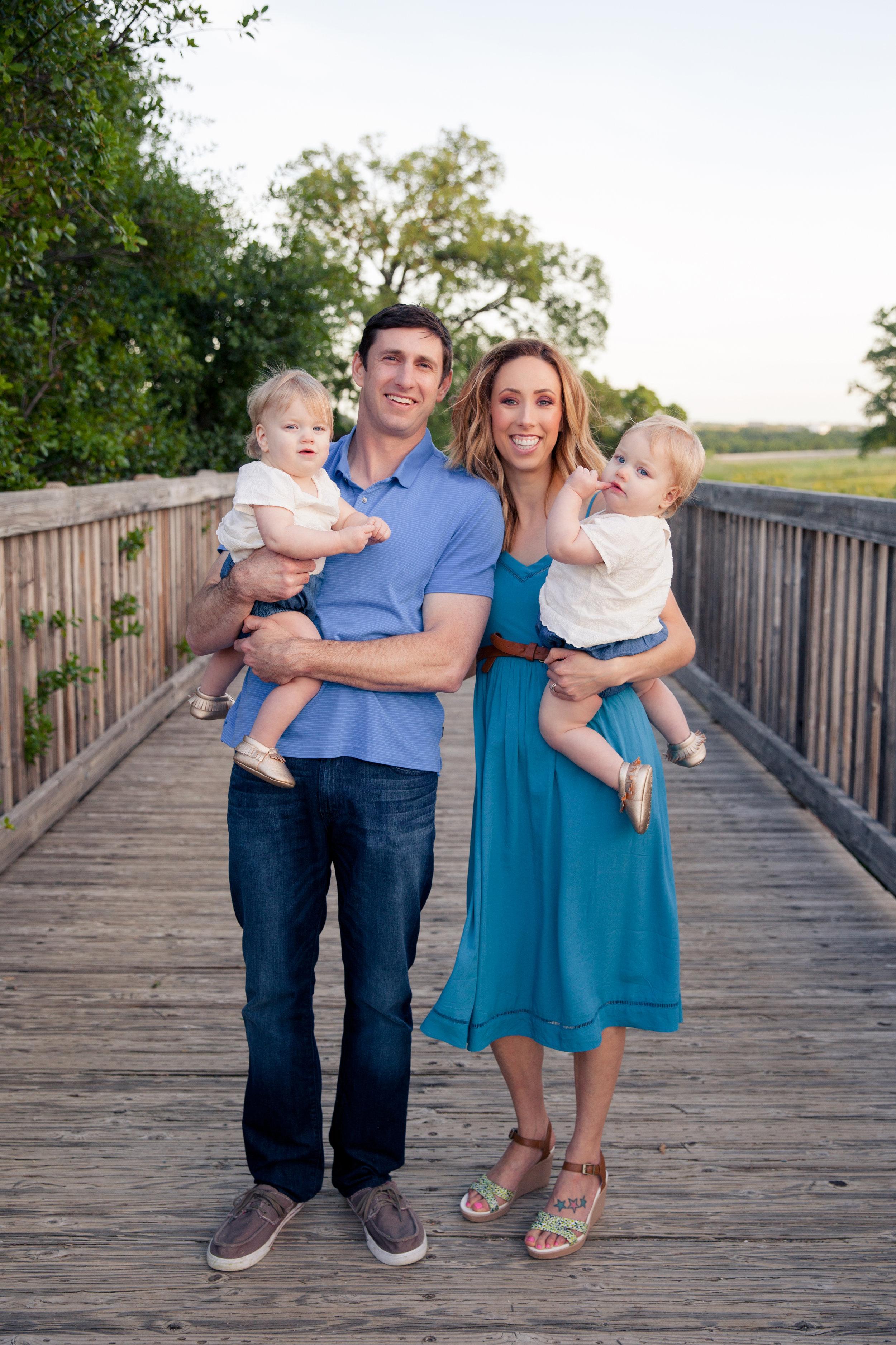 johnson family  (38).jpg