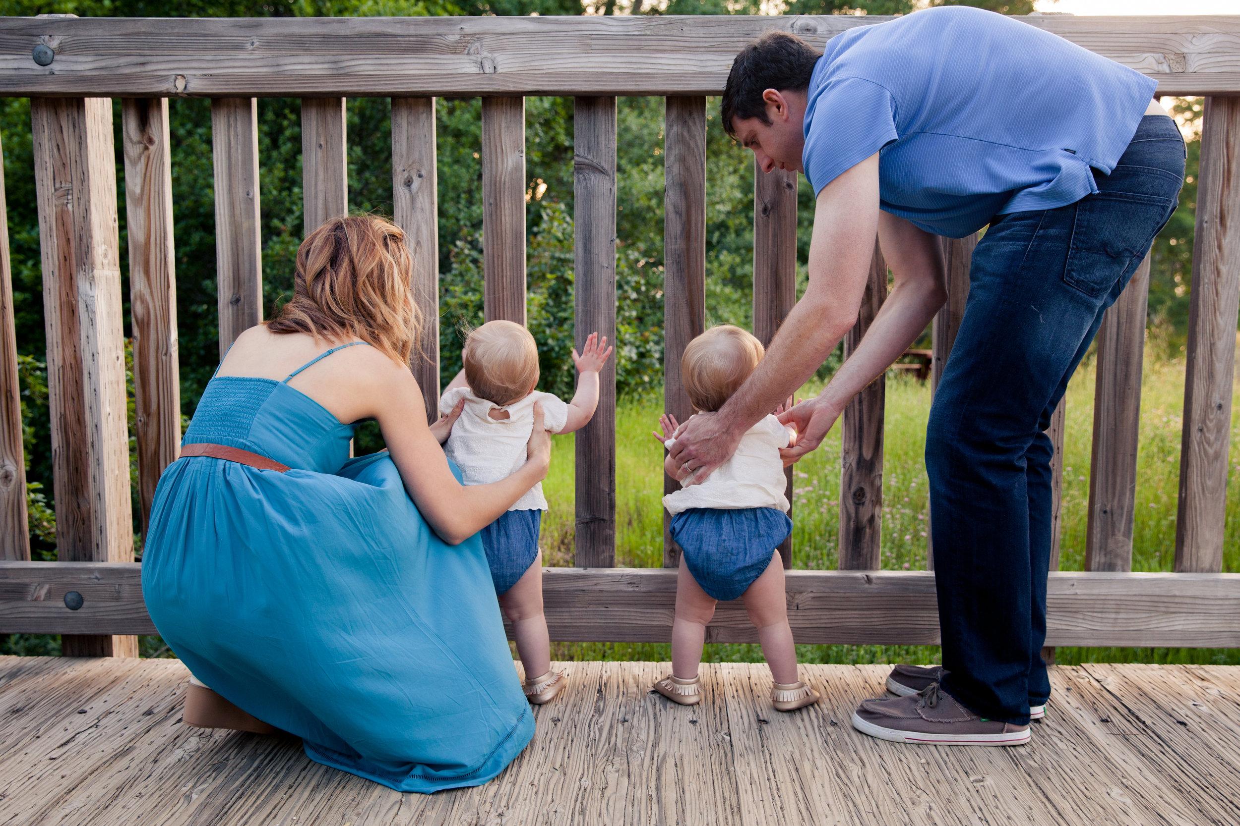 johnson family  (41).jpg