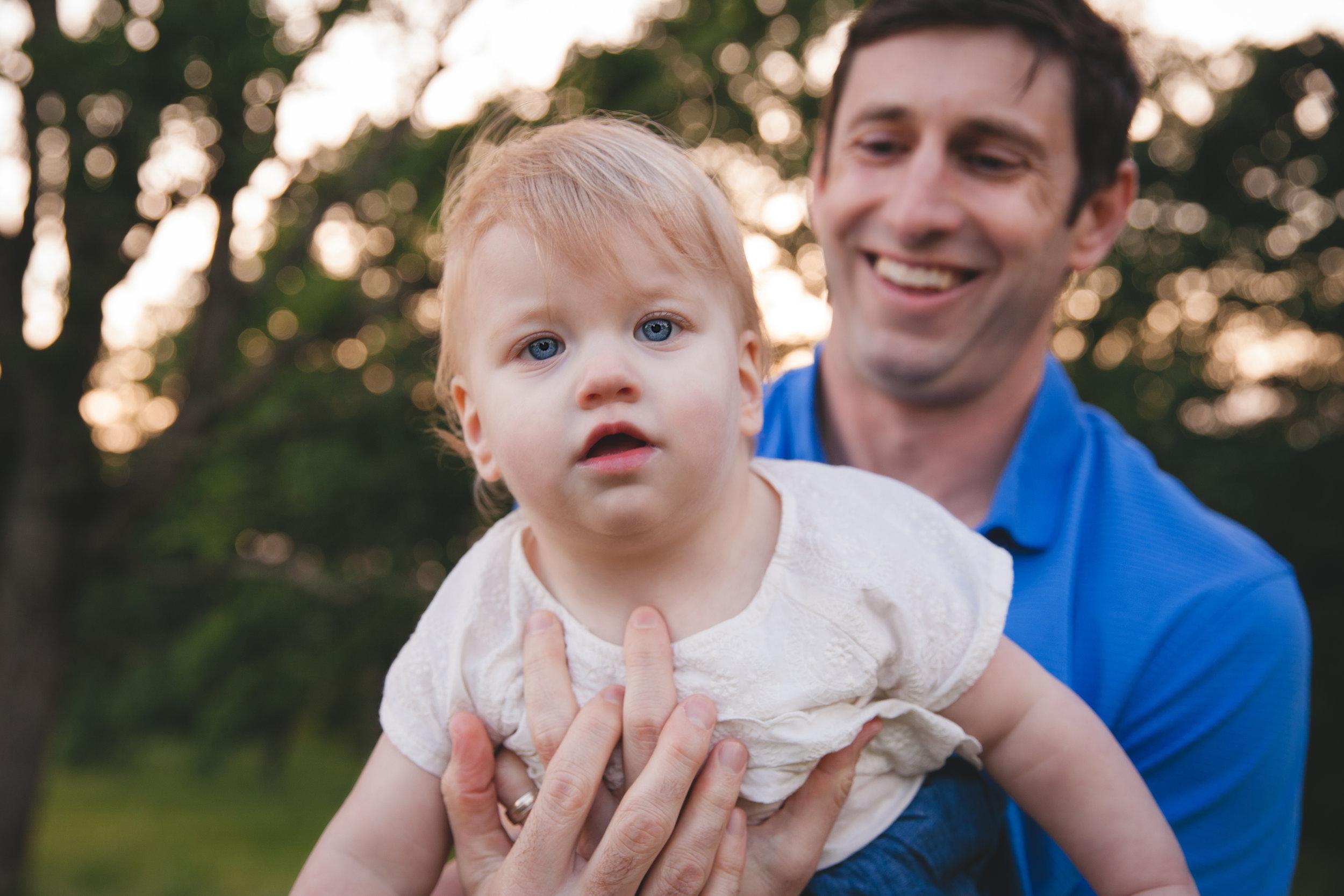 johnson family  (49).jpg