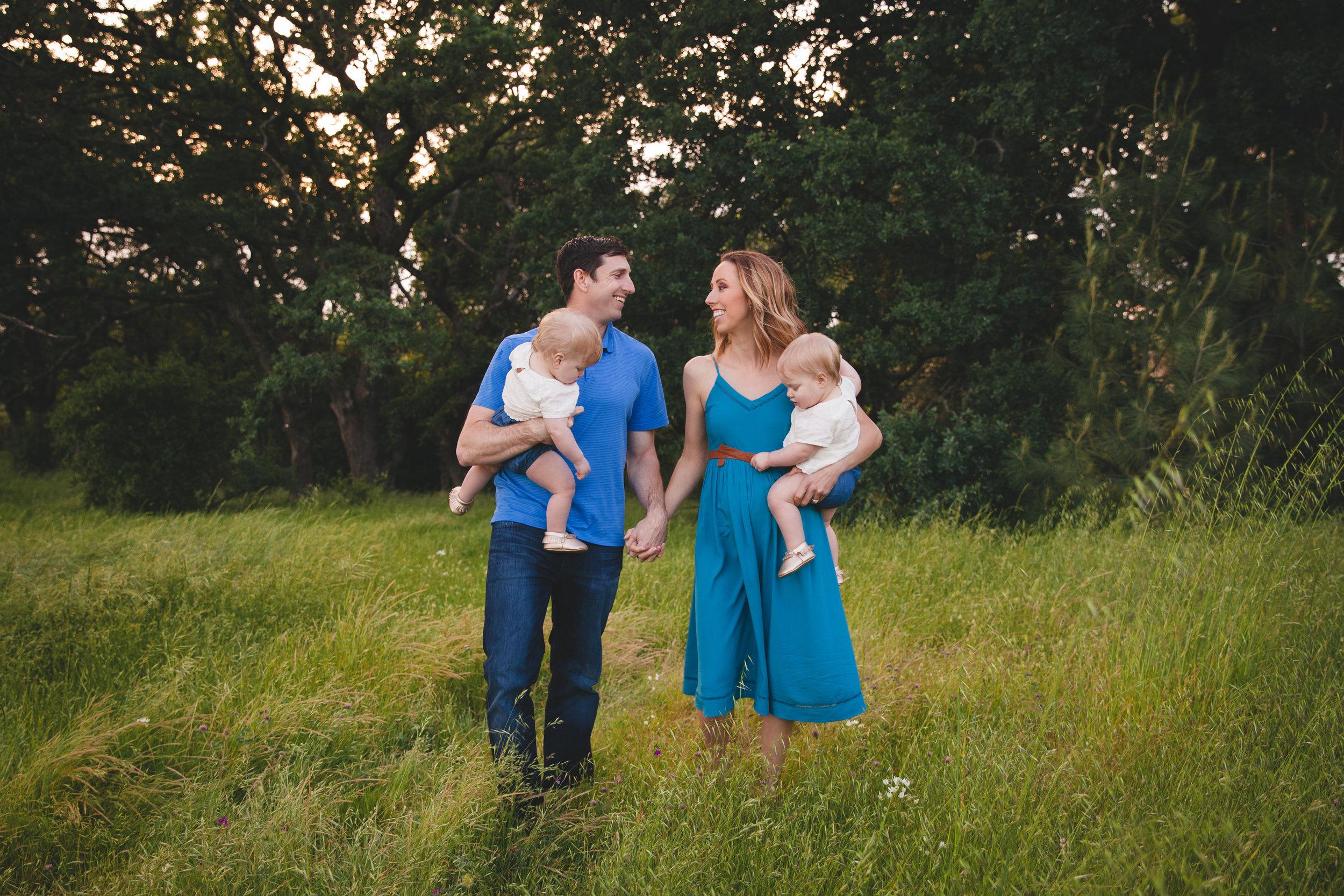johnson family  (58).jpg