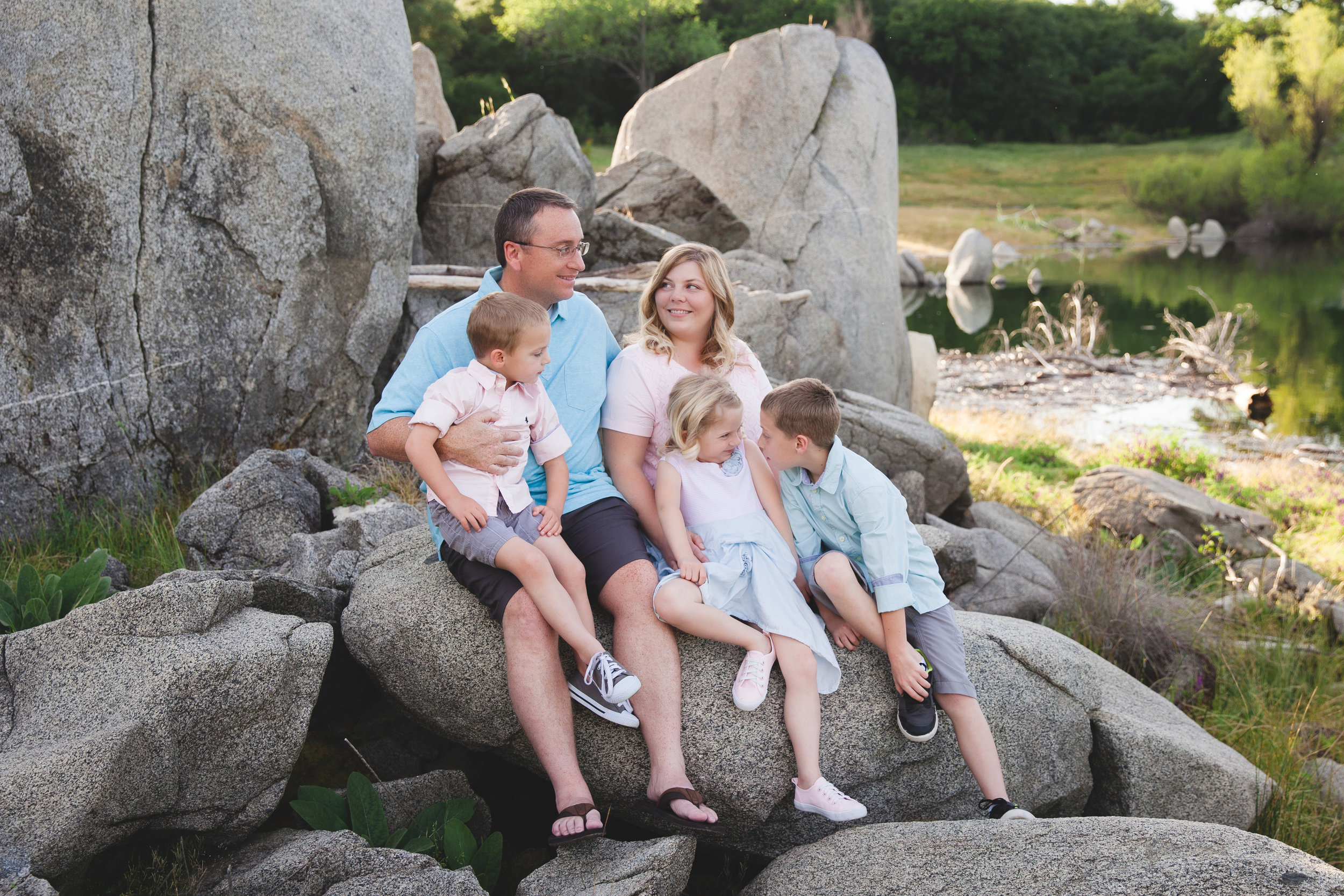 hoffman family  (2).jpg