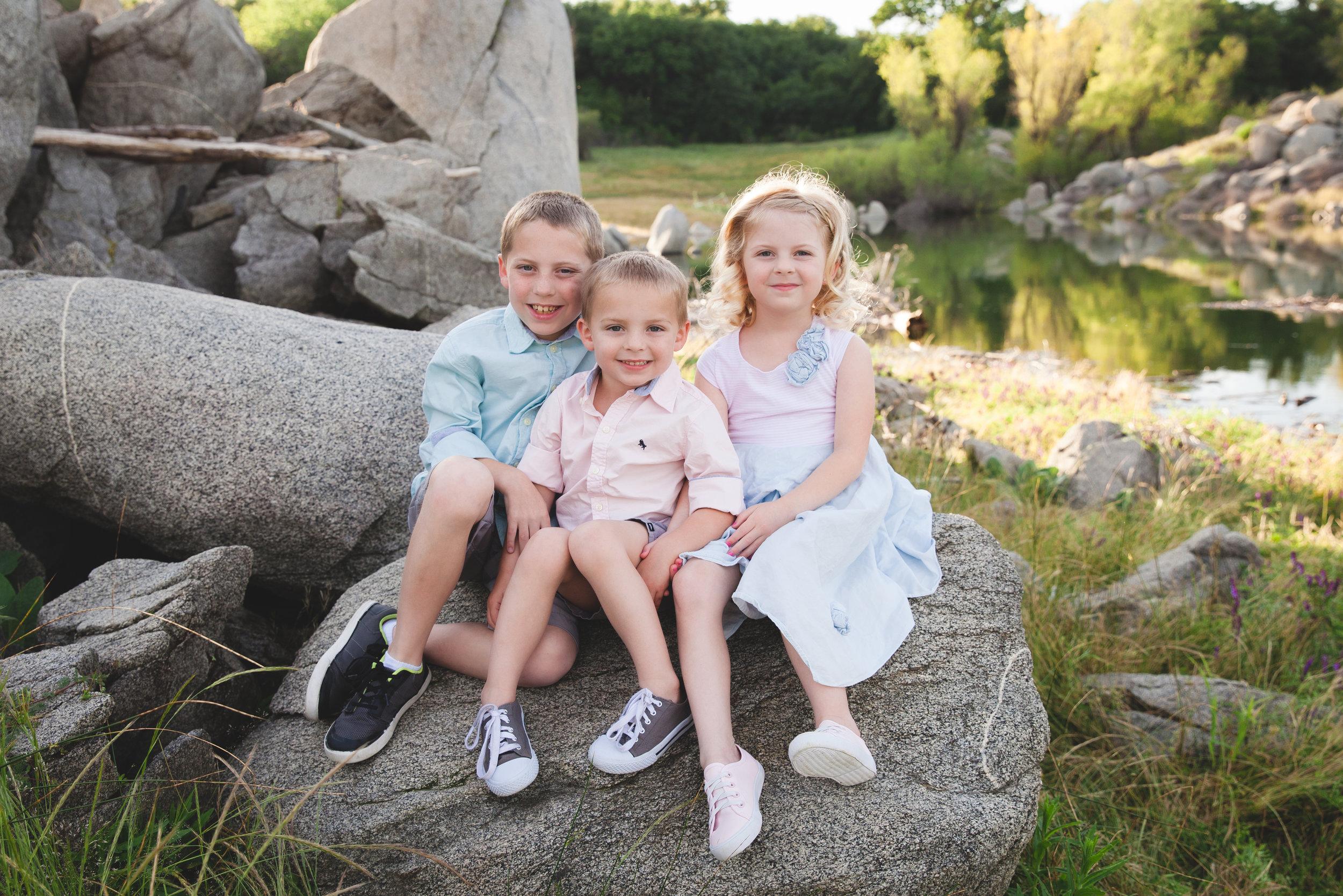 hoffman family  (3).jpg