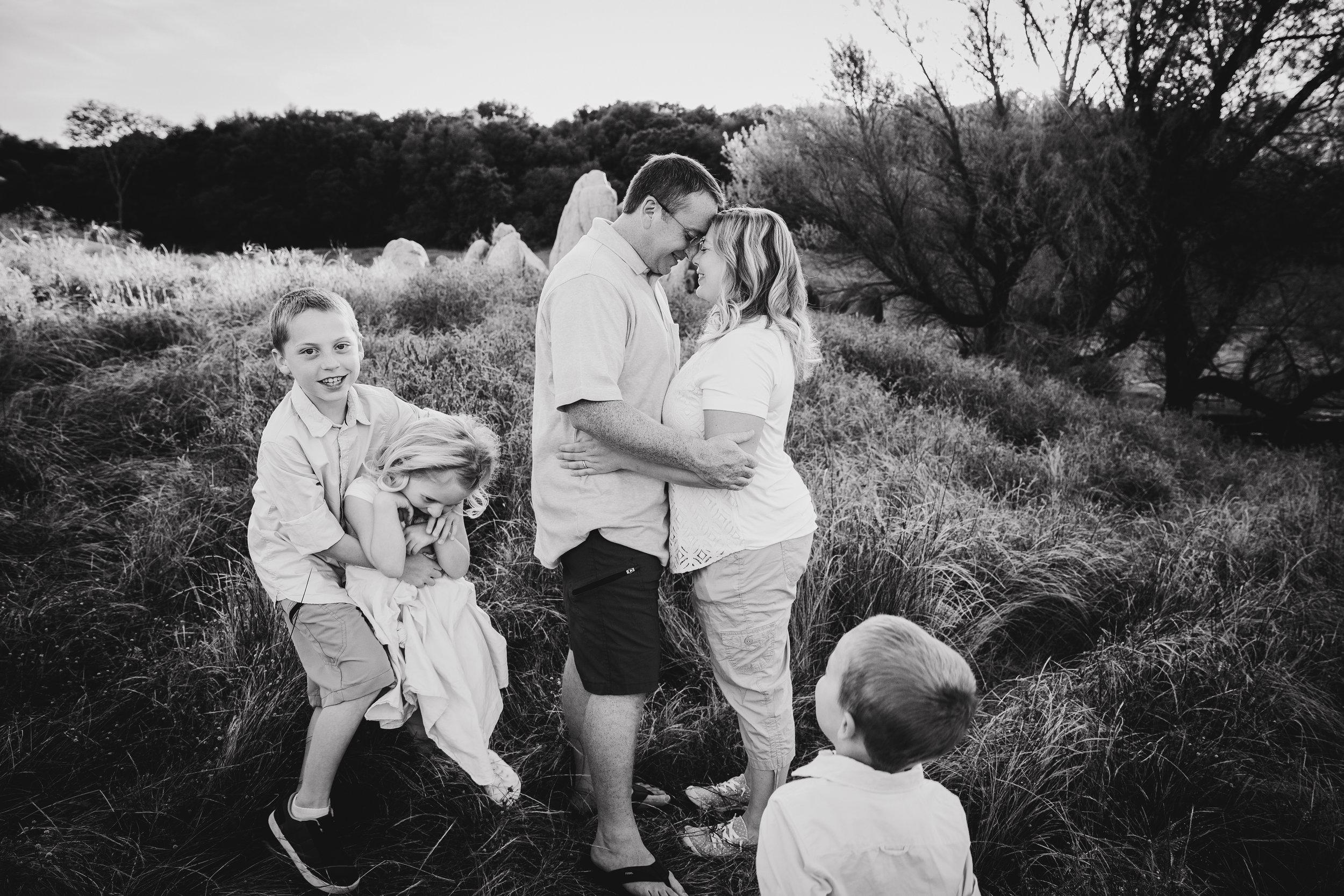 hoffman family  (22).jpg
