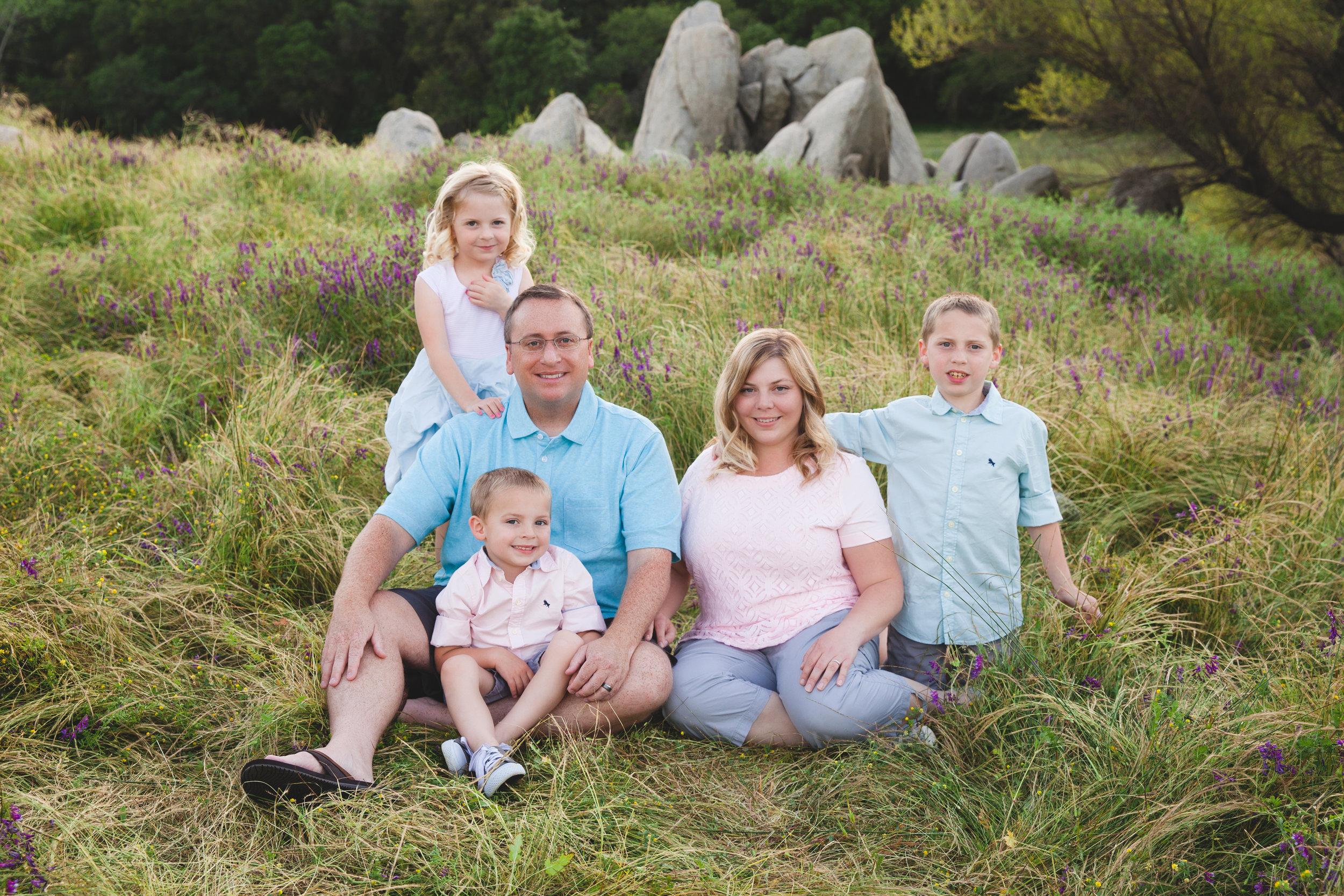 hoffman family  (30).jpg