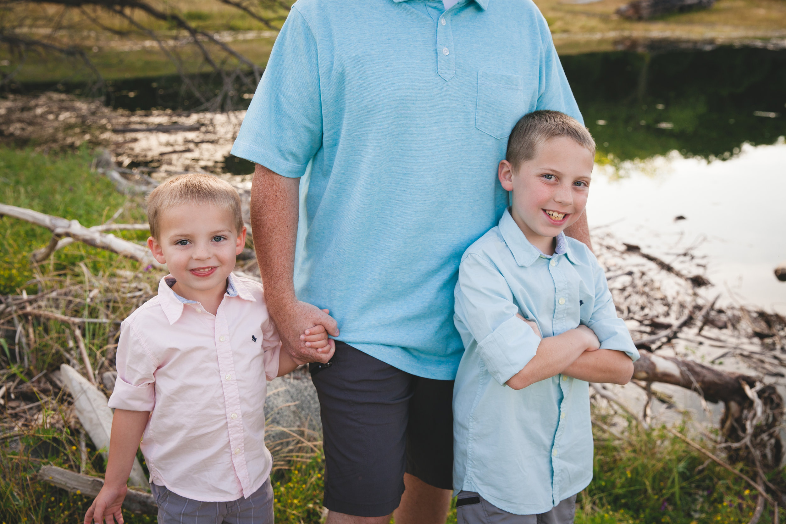 hoffman family  (45).jpg