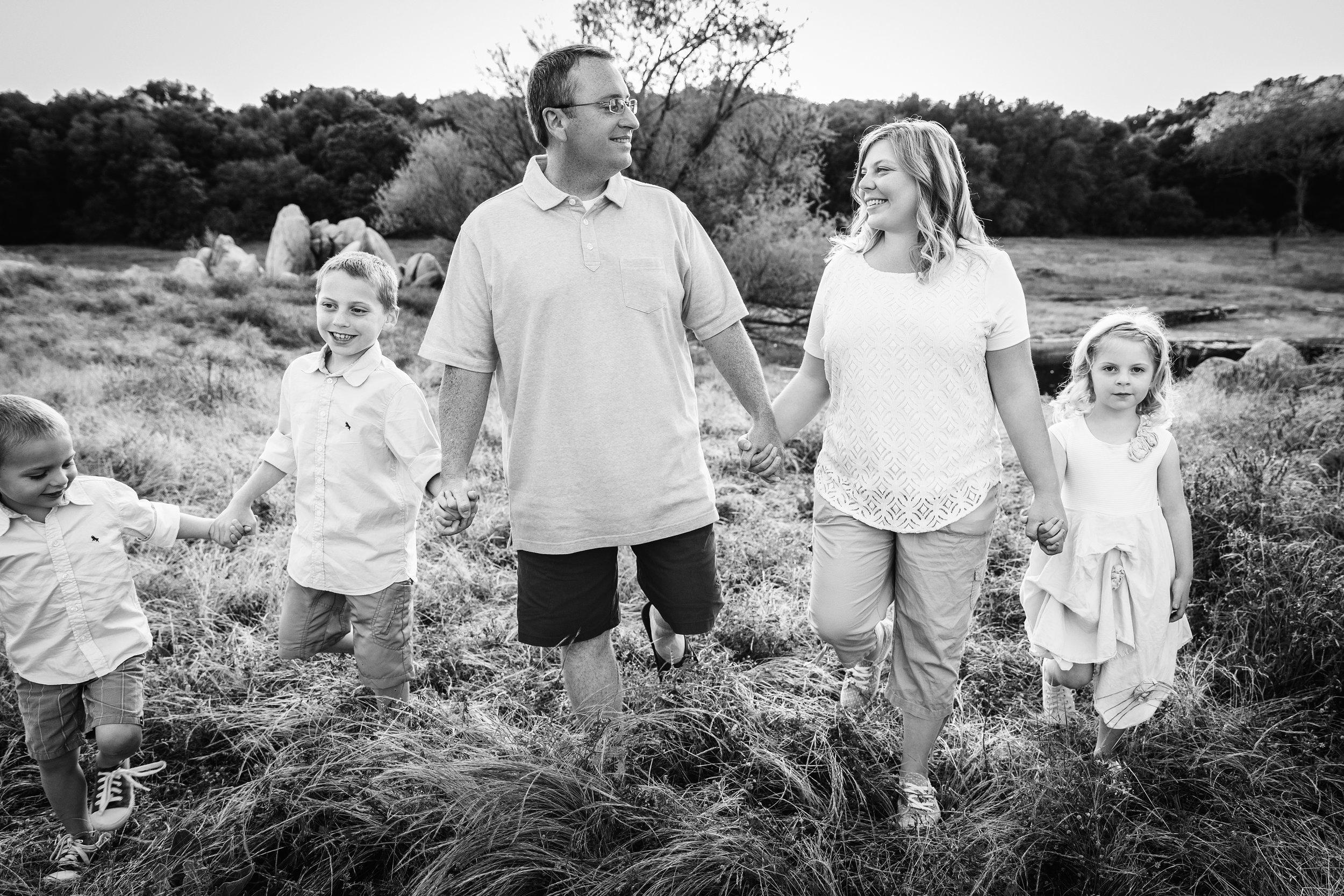 hoffman family  (51).jpg