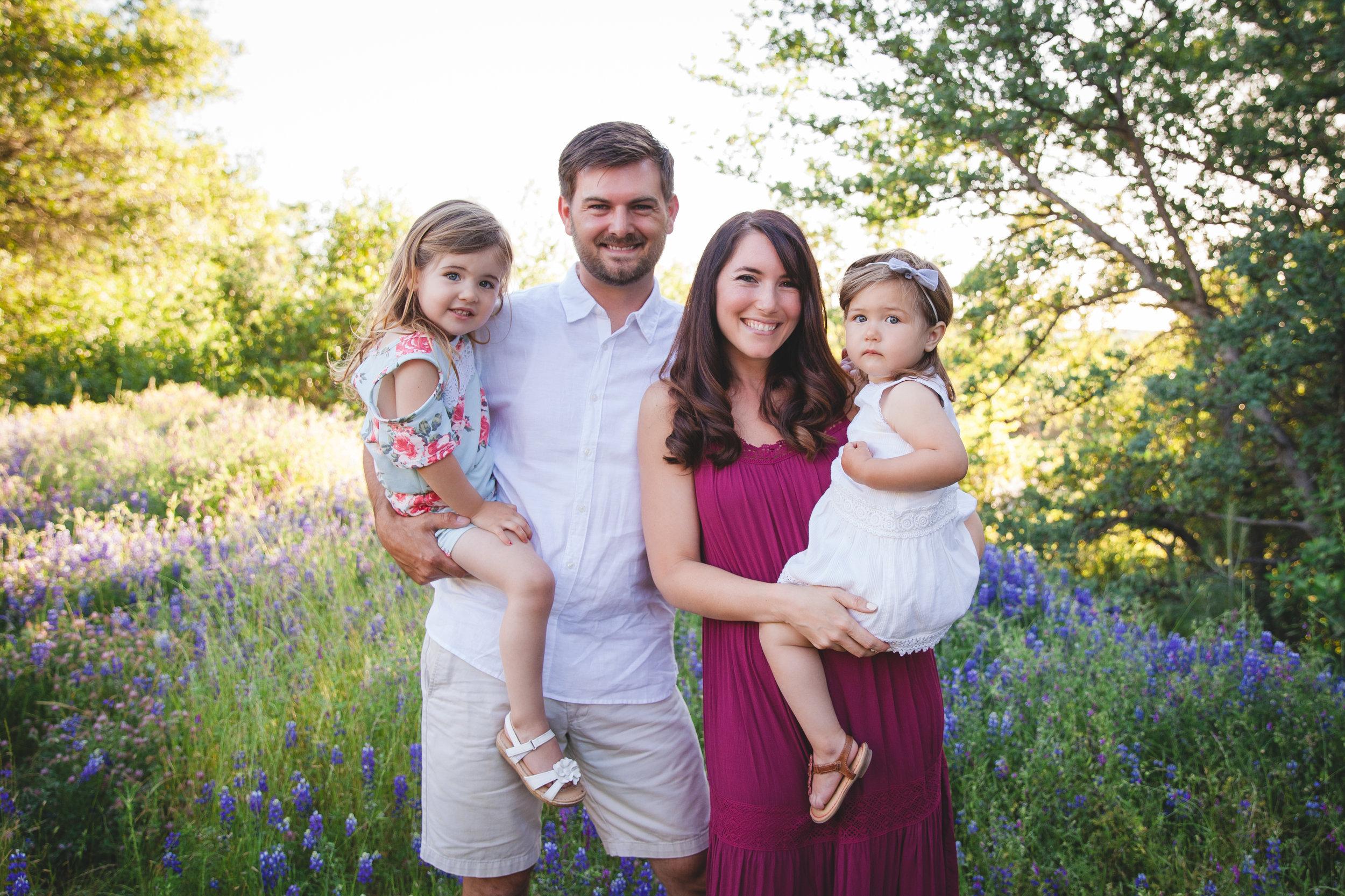 durkee family  (2).jpg