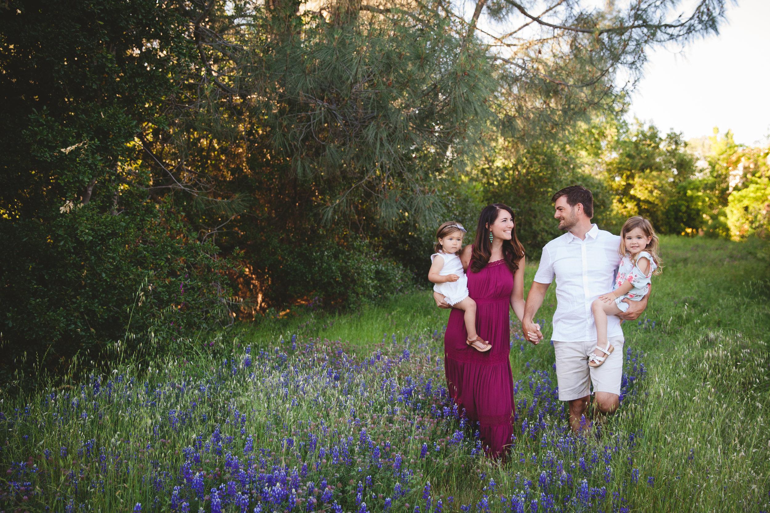 durkee family  (21).jpg