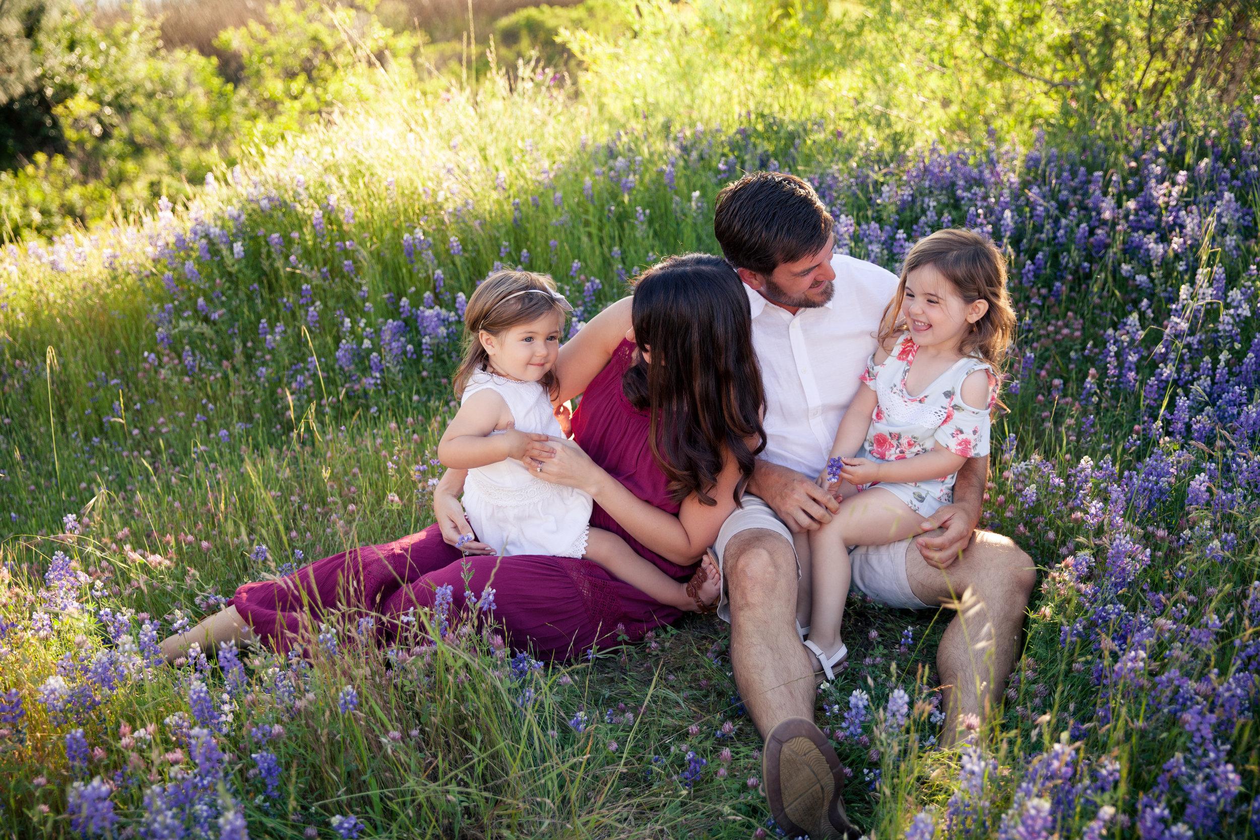 durkee family  (30).jpg