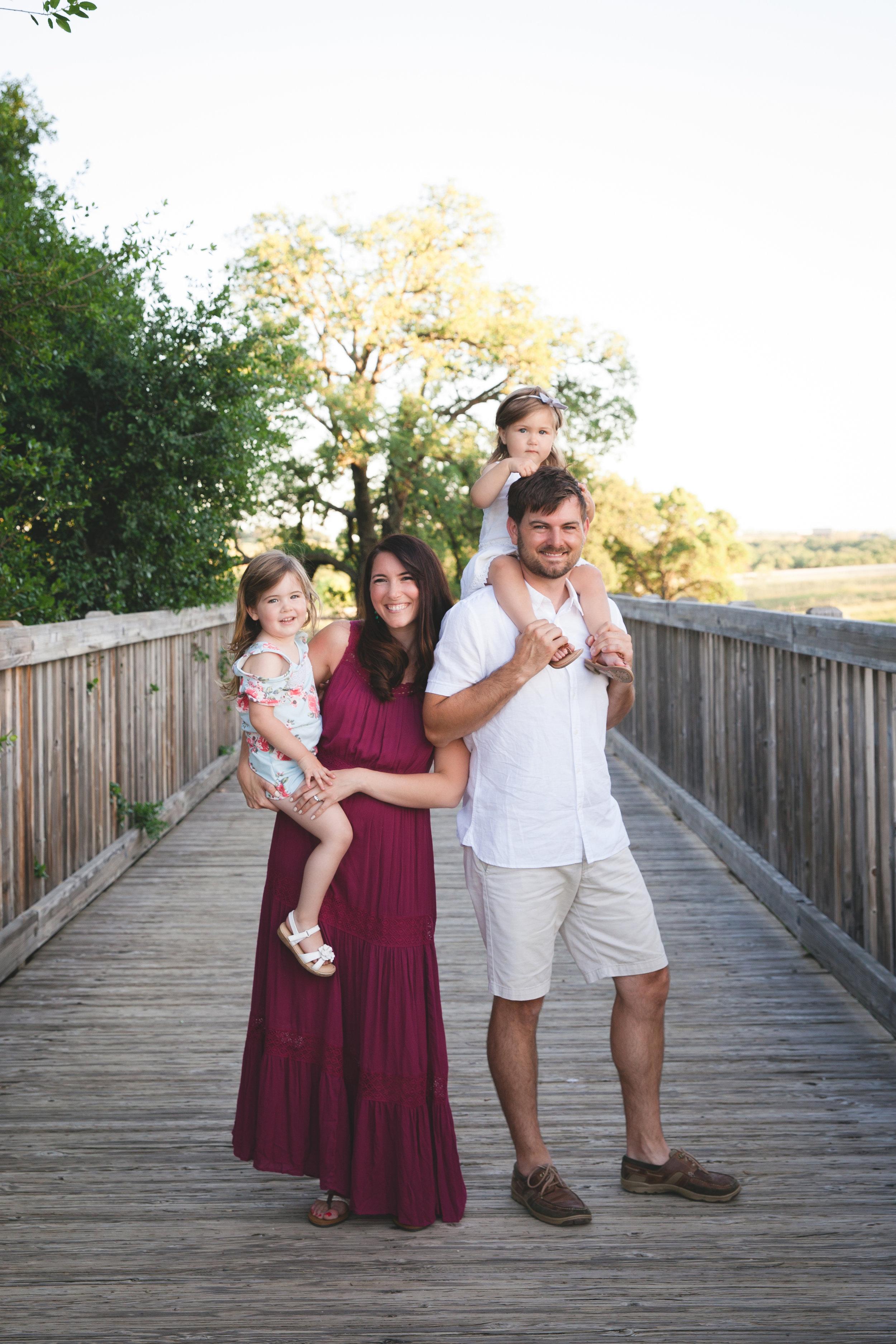 durkee family  (45).jpg