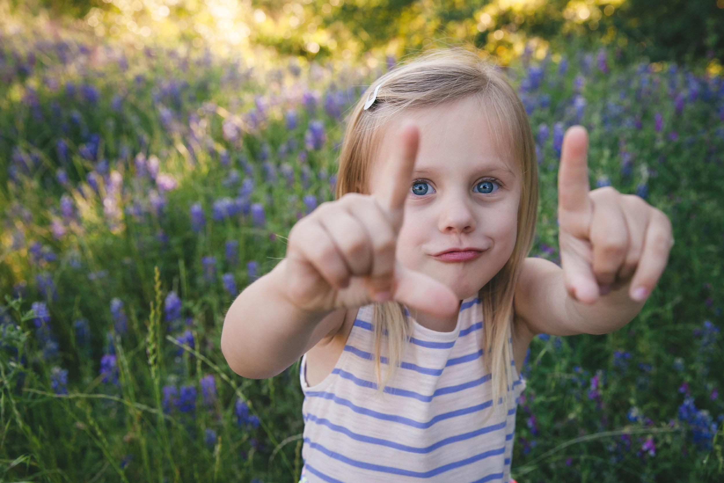 audrey 4th birthday  (10).jpg