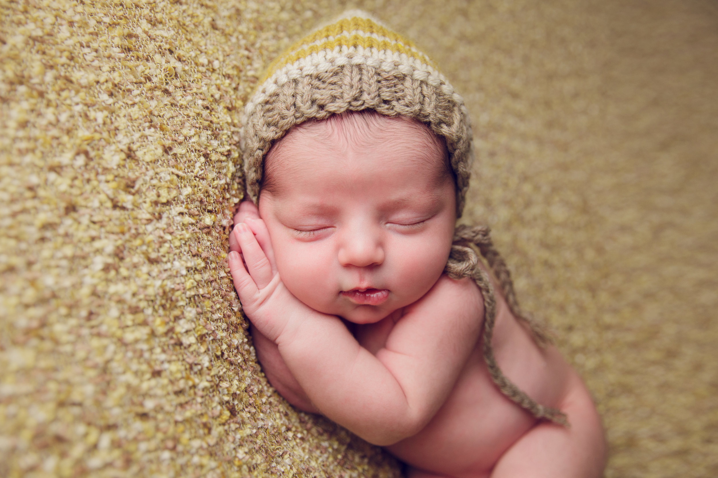 river newborn photo  (48).jpg