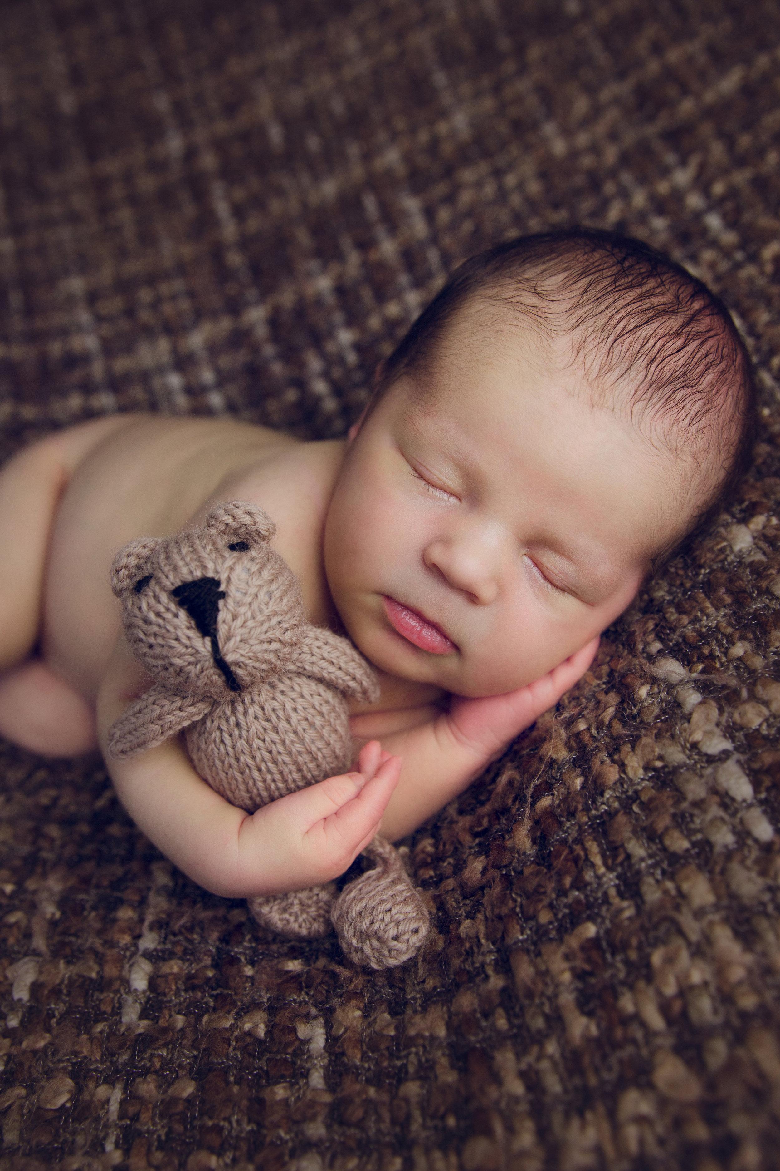 newborn harrison  (55).jpg