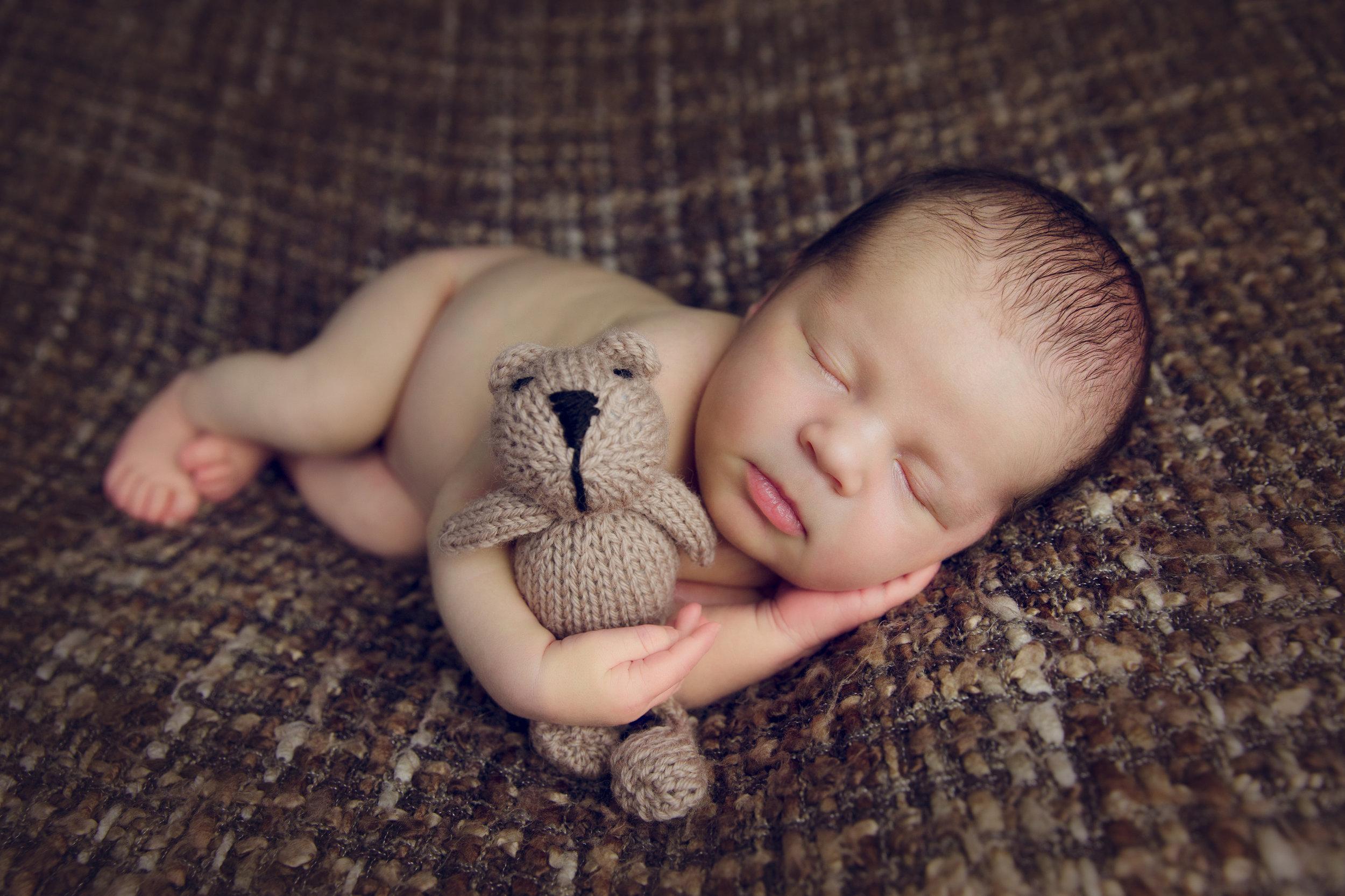 newborn harrison  (56).jpg