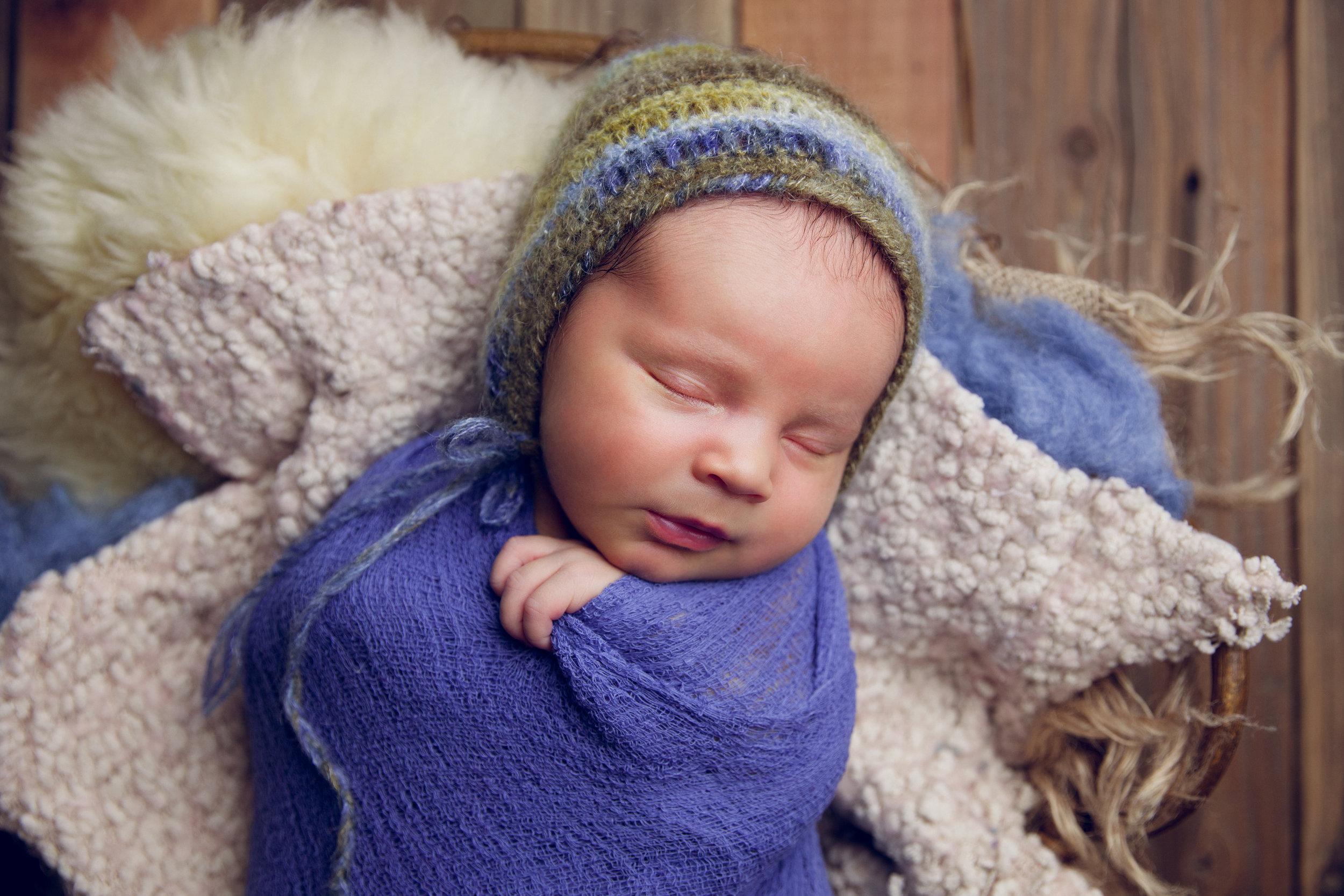 newborn harrison  (71).jpg