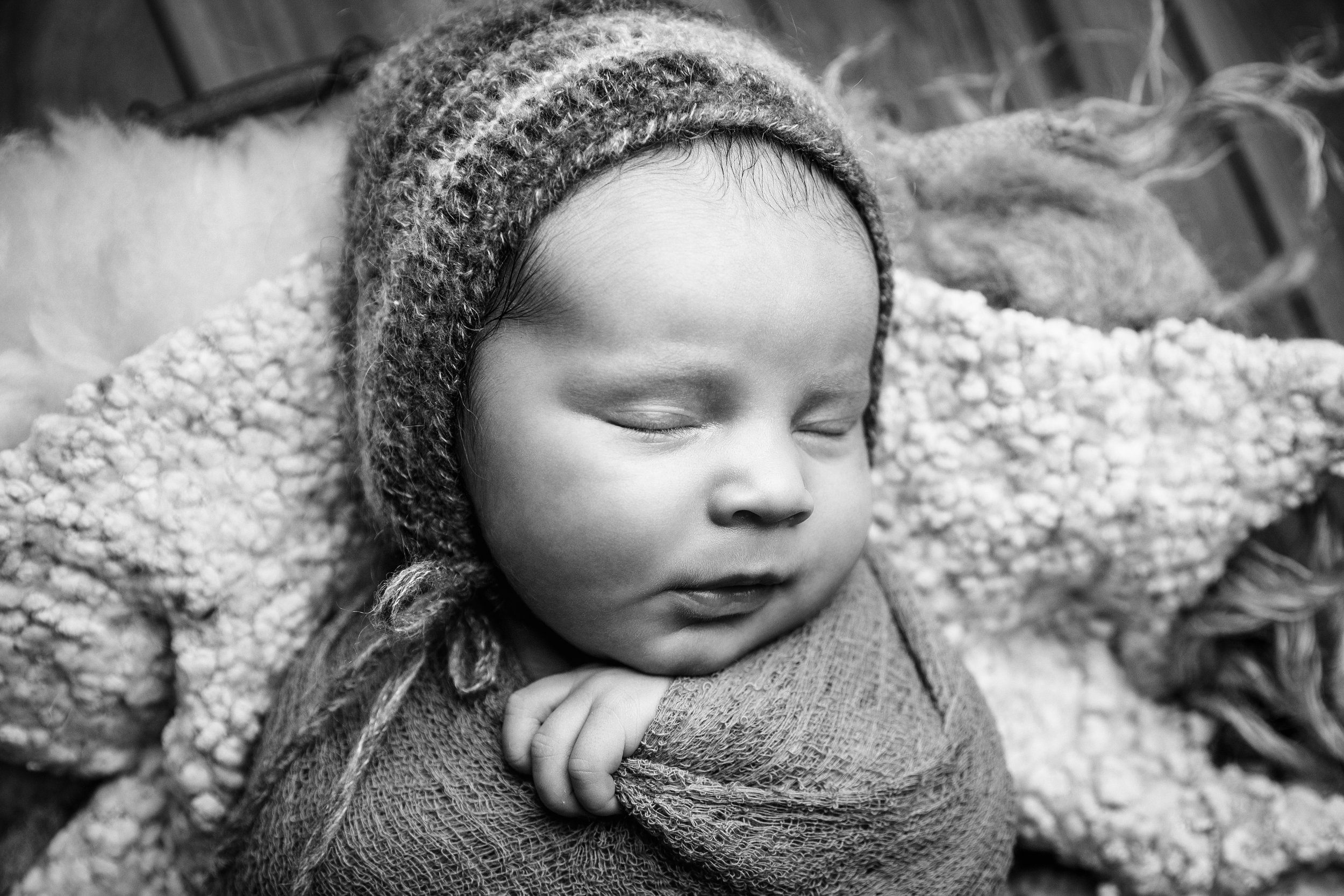newborn harrison  (73).jpg