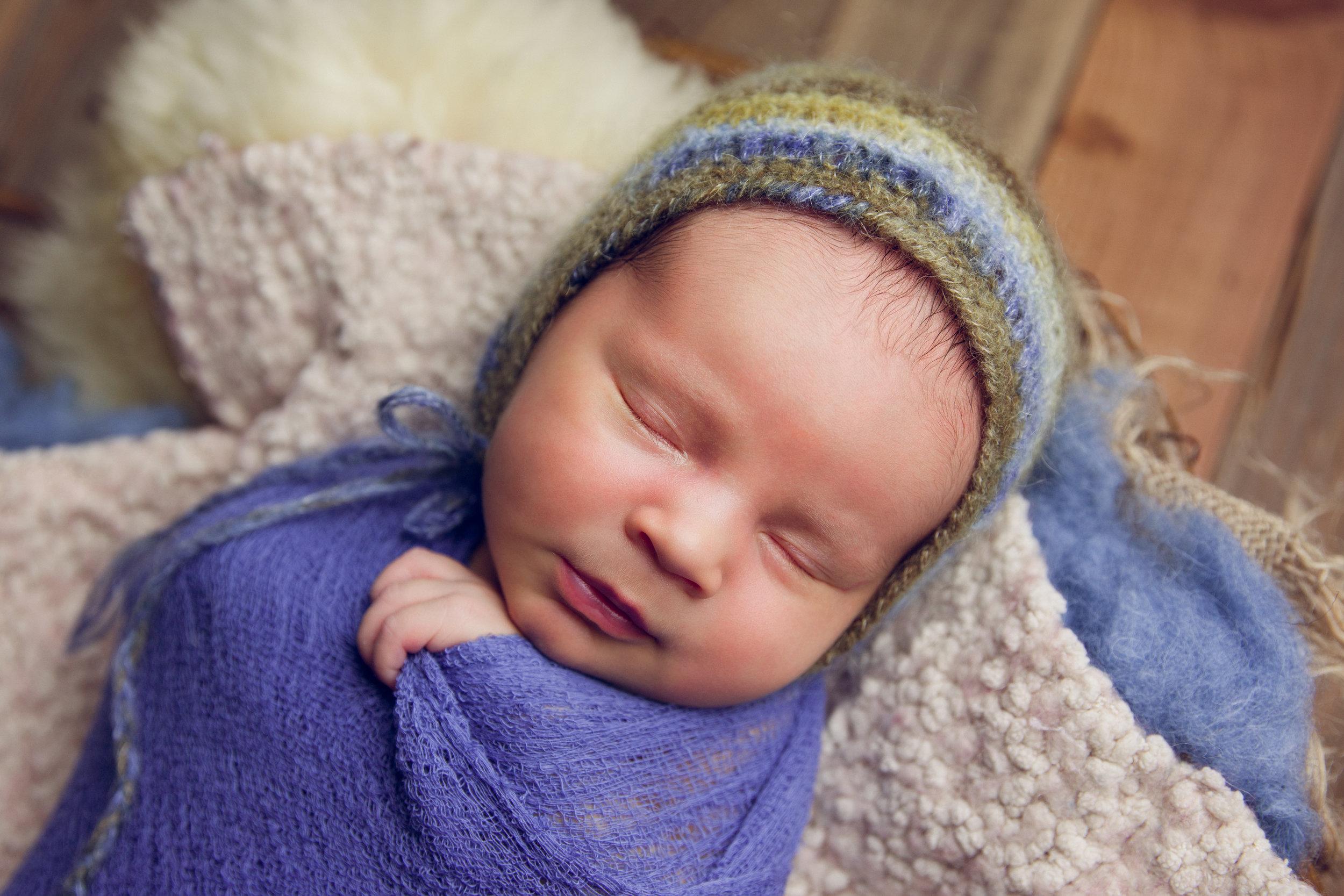 newborn harrison  (74).jpg