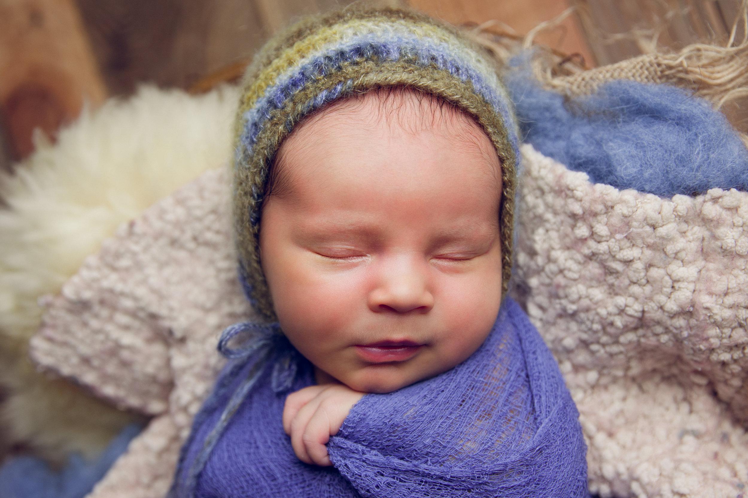 newborn harrison  (75).jpg