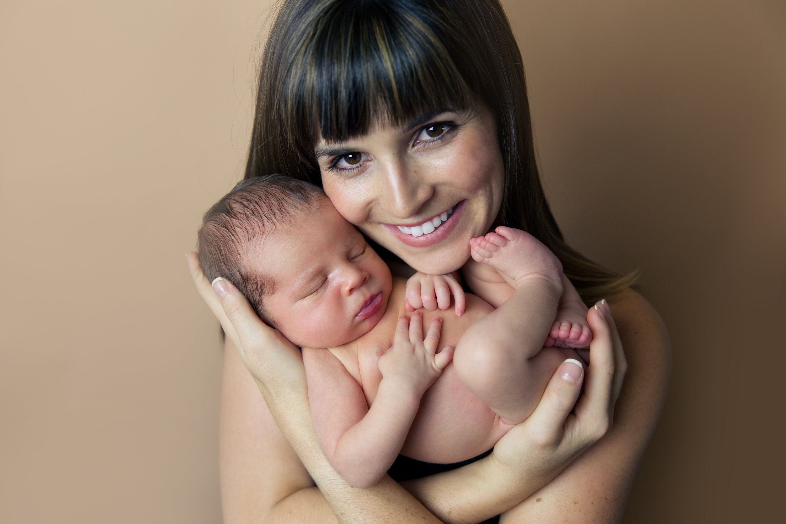 newborn harrison  (83).jpg
