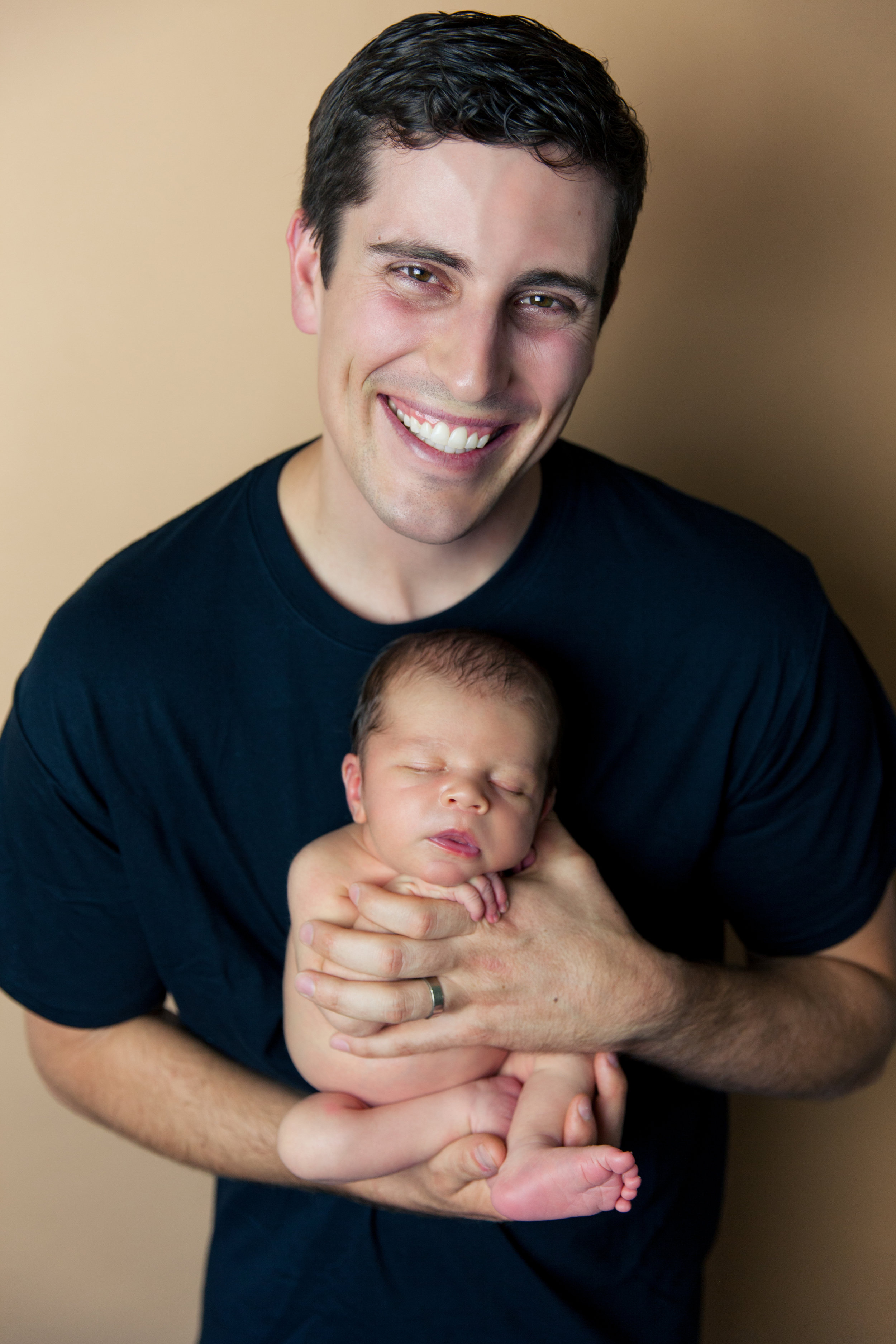 newborn harrison  (95).jpg